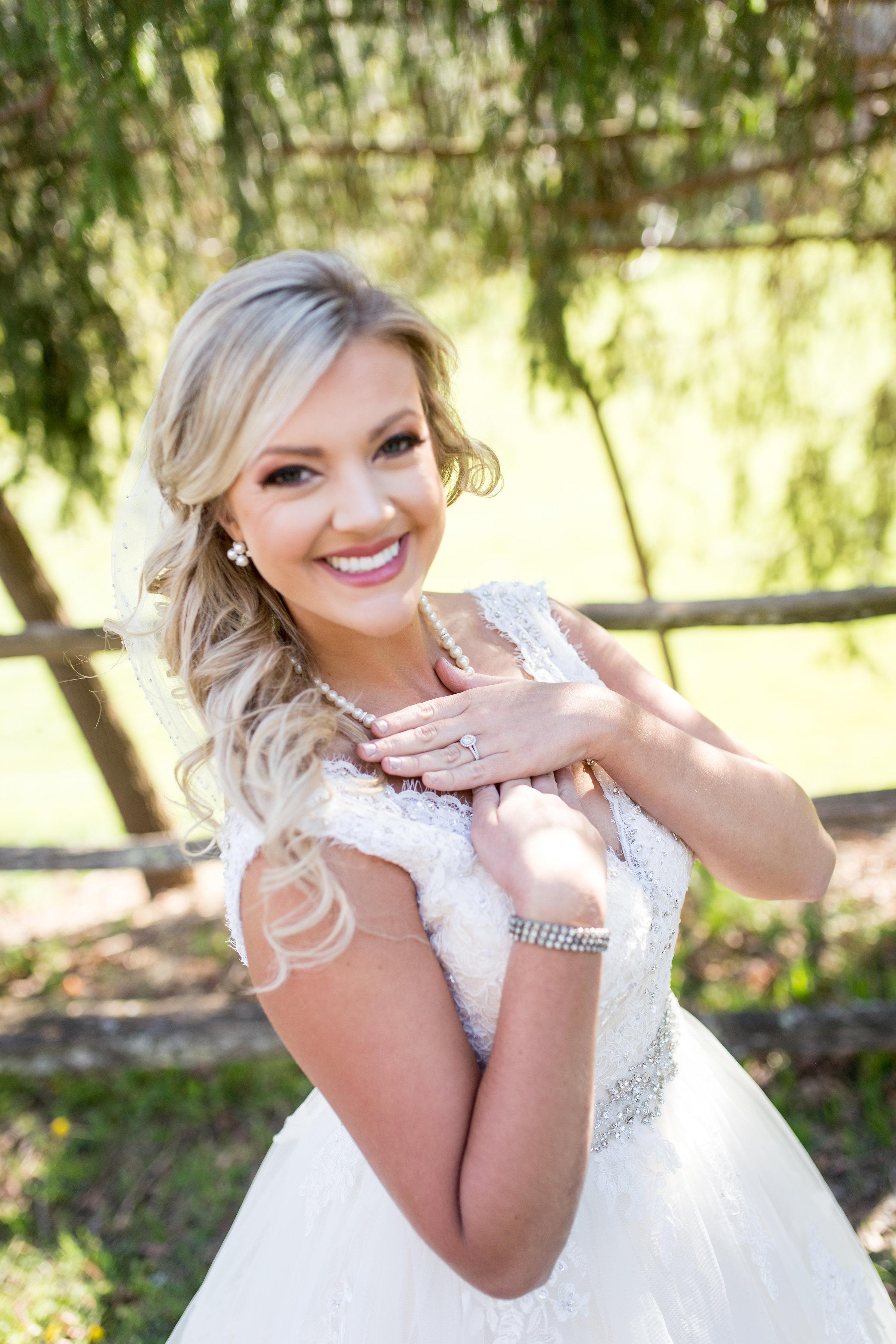 Honeysuckle-Hill-Asheville-Wedding-Venue-Ann-Cordell-Bridal-66.JPG