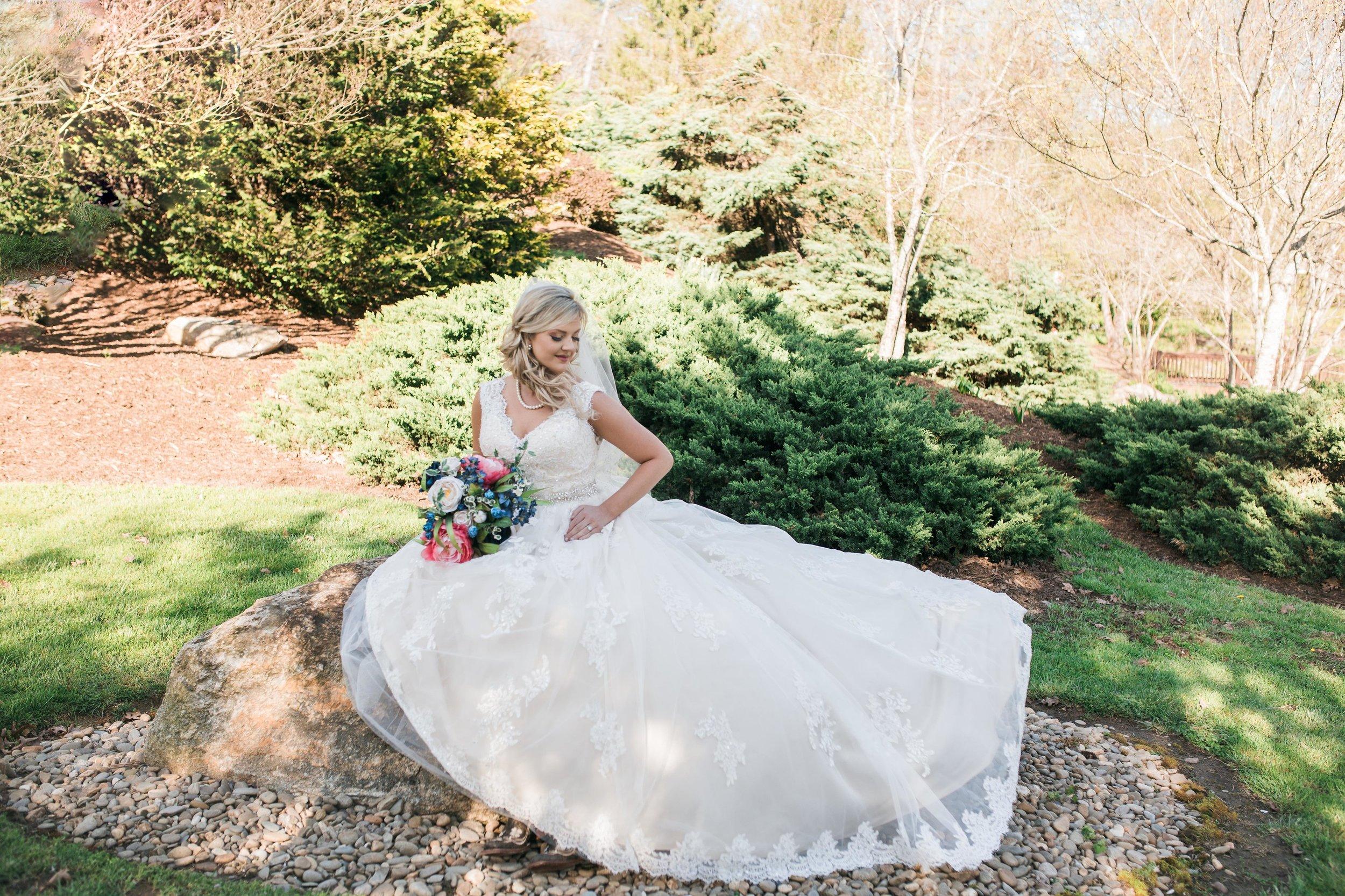Honeysuckle-Hill-Asheville-Wedding-Venue-Ann-Cordell-Bridal-87.JPG