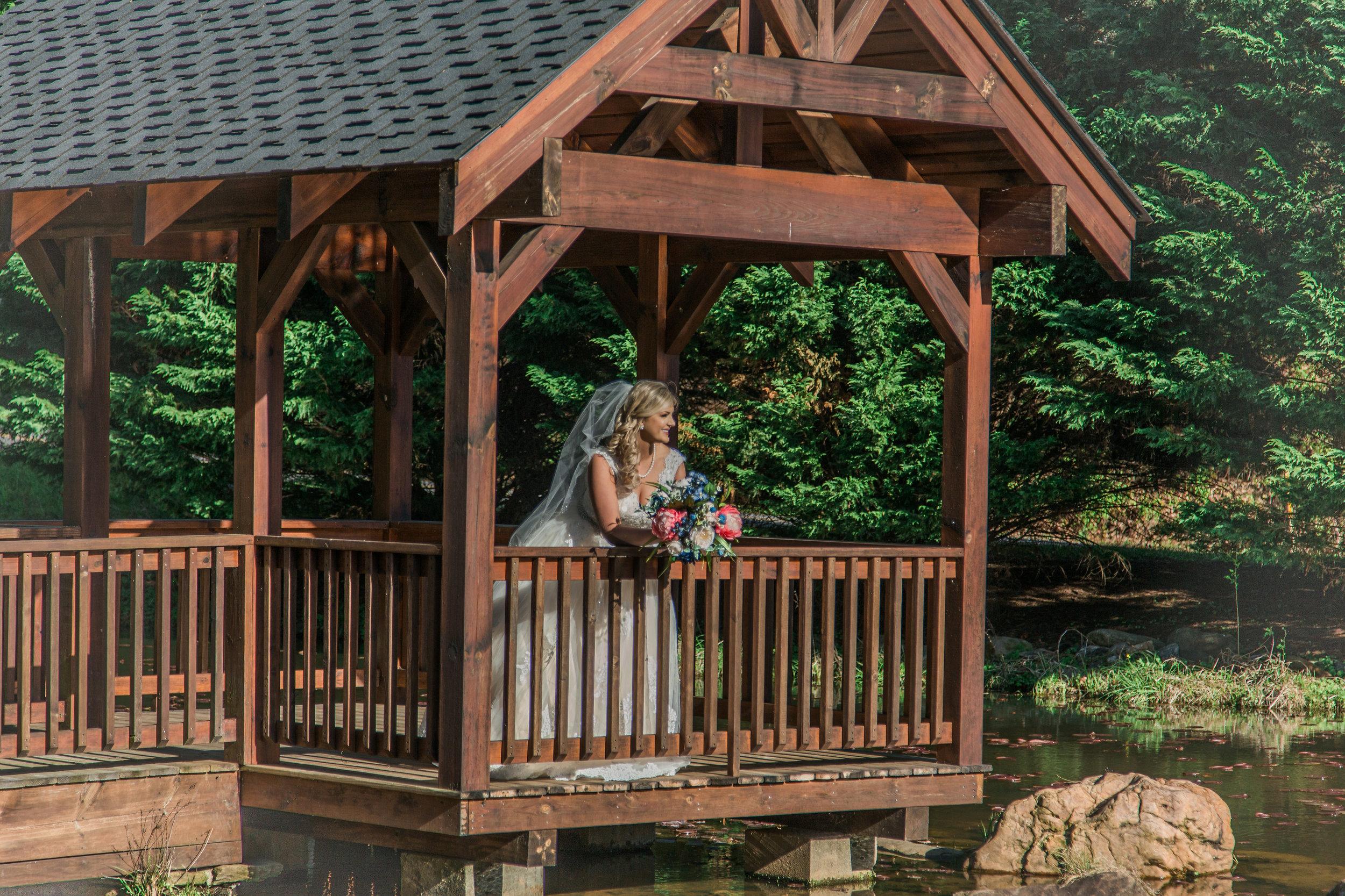 Honeysuckle-Hill-Asheville-Wedding-Venue-Ann-Cordell-Bridal-103.JPG