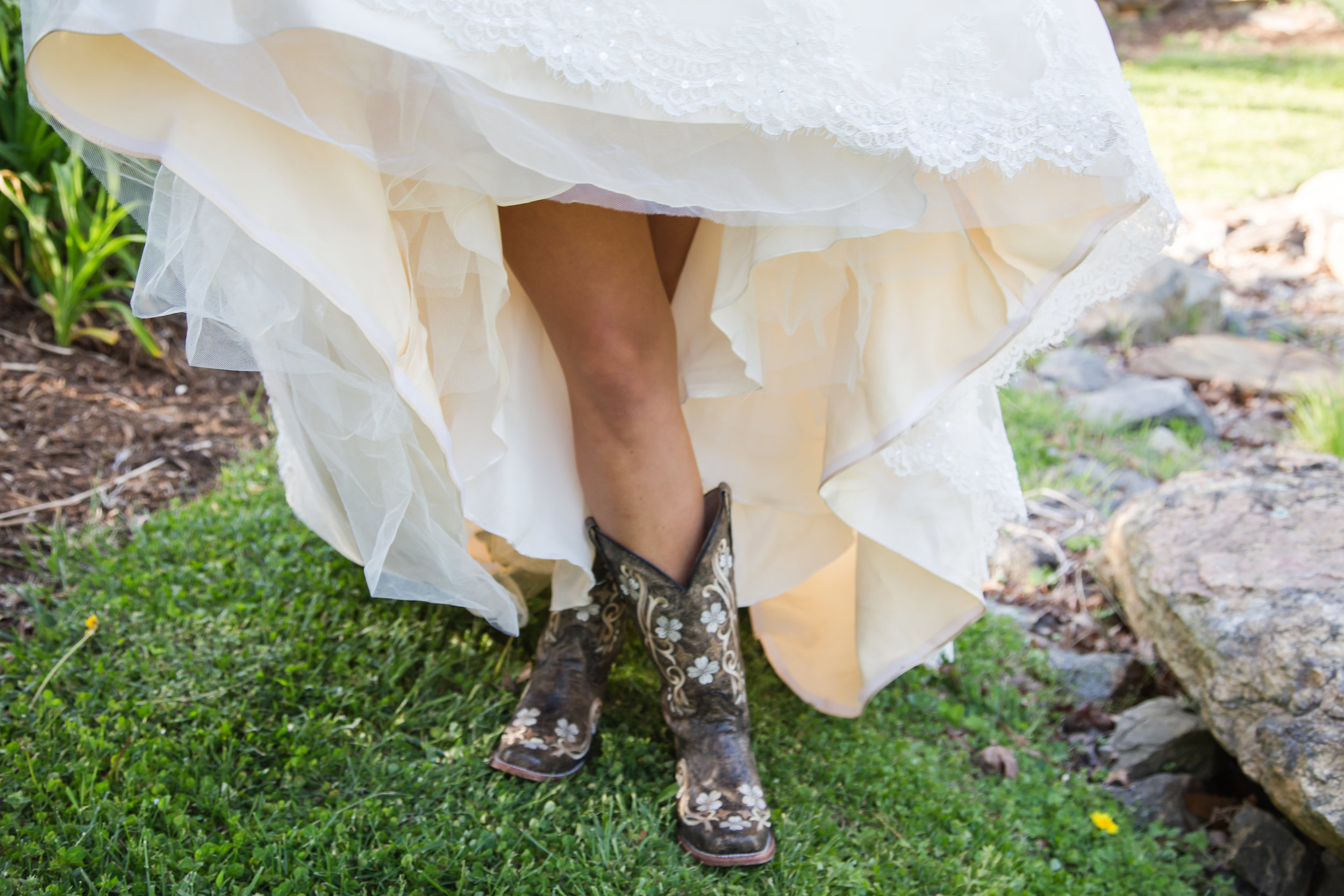 Honeysuckle-Hill-Asheville-Wedding-Venue-Ann-Cordell-Bridal-113.JPG