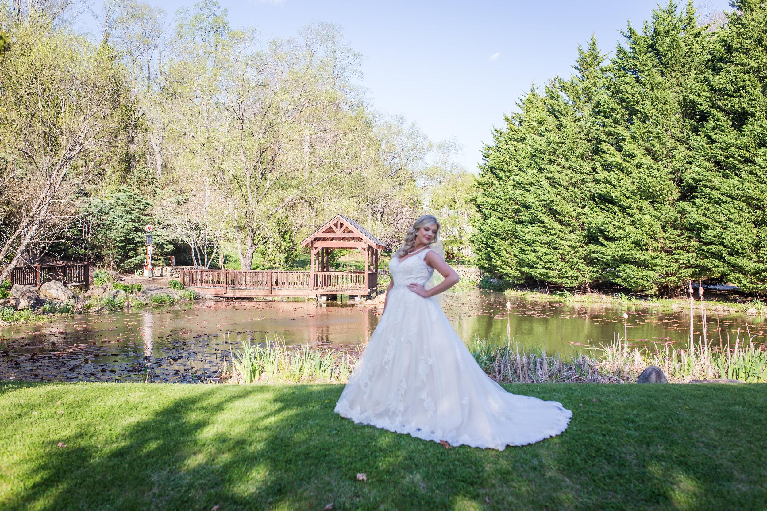 Honeysuckle-Hill-Asheville-Wedding-Venue-Ann-Cordell-Bridal-116.JPG