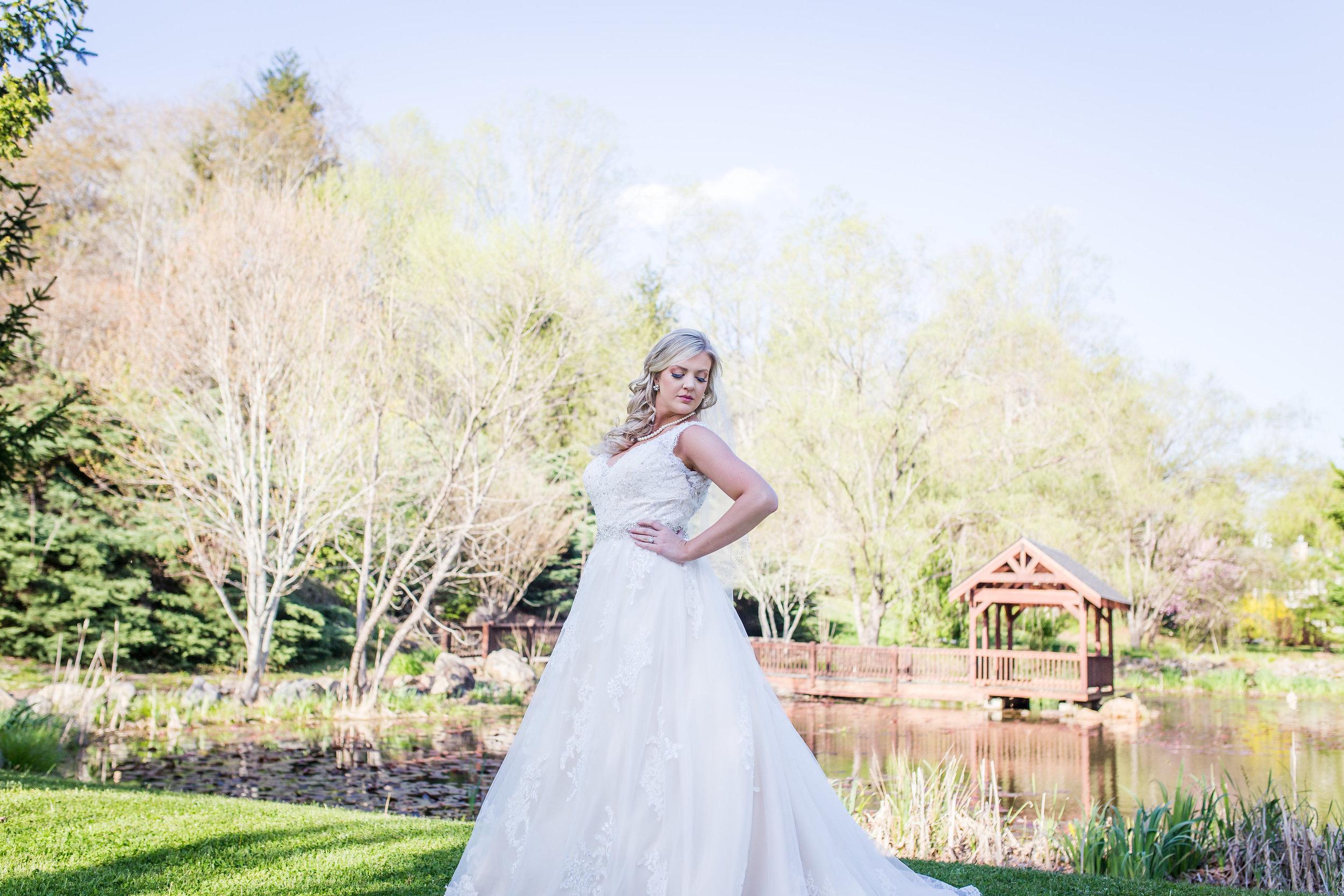 Honeysuckle-Hill-Asheville-Wedding-Venue-Ann-Cordell-Bridal-124.JPG
