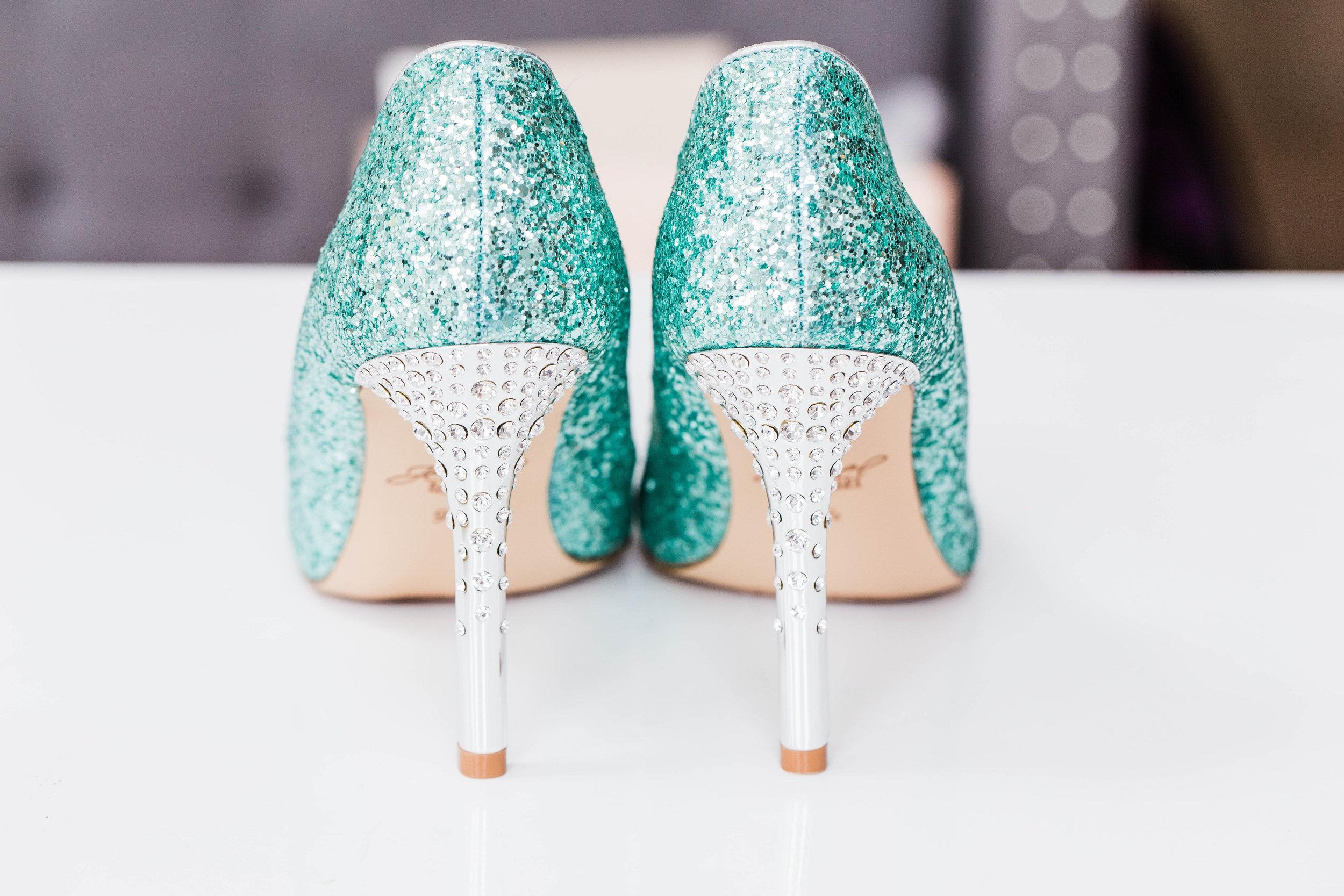 Honeysuckle-Hill-Weddings-Andrew-Rachel-8.jpg