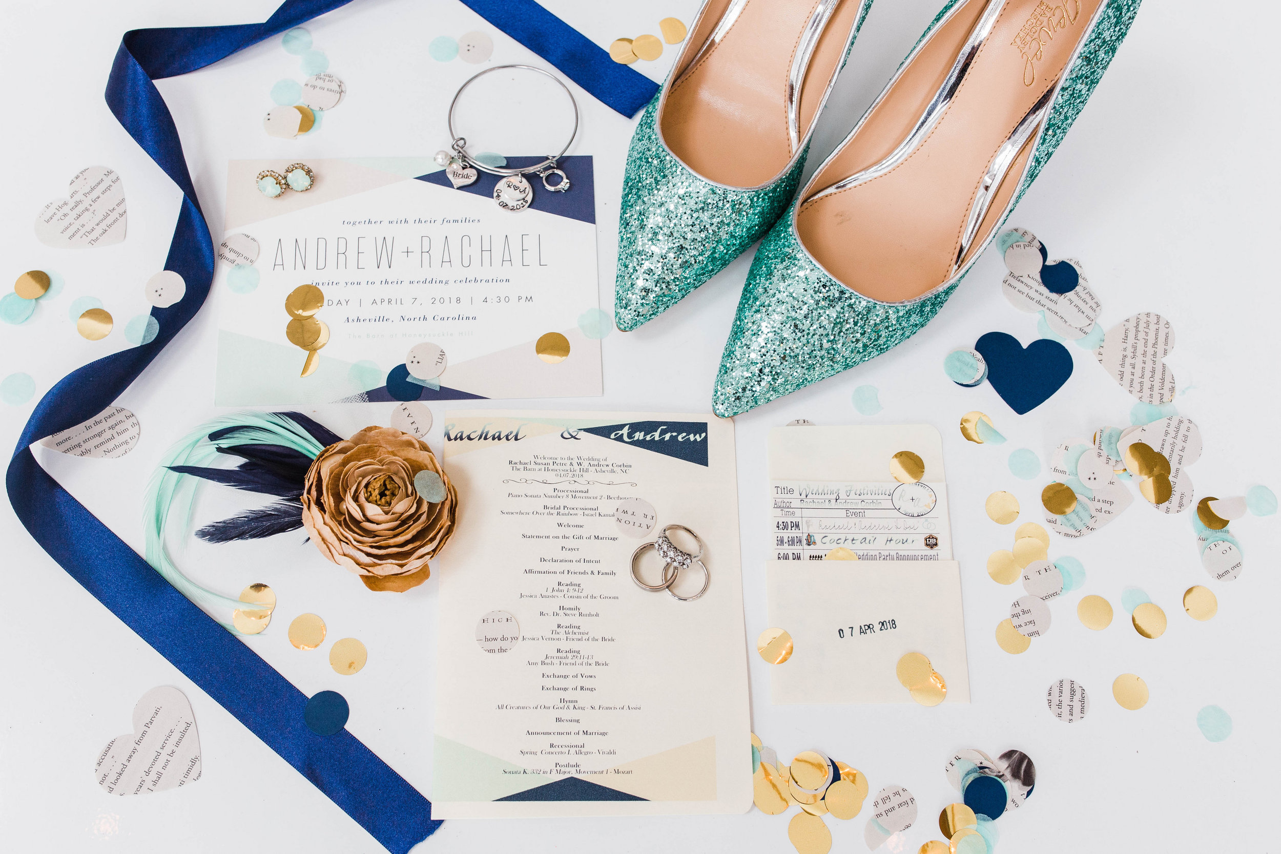 Honeysuckle-Hill-Weddings-Andrew-Rachel-12.jpg