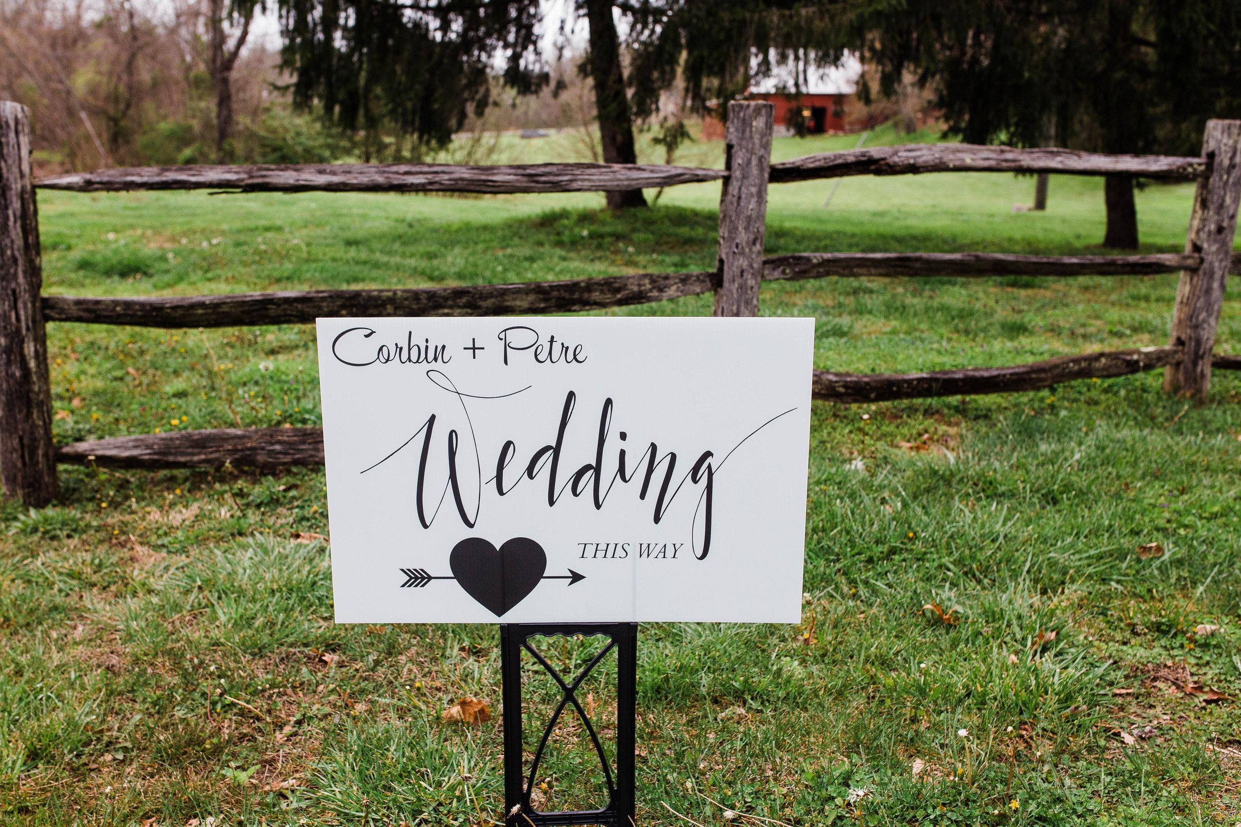 Honeysuckle-Hill-Weddings-Andrew-Rachel-17.jpg