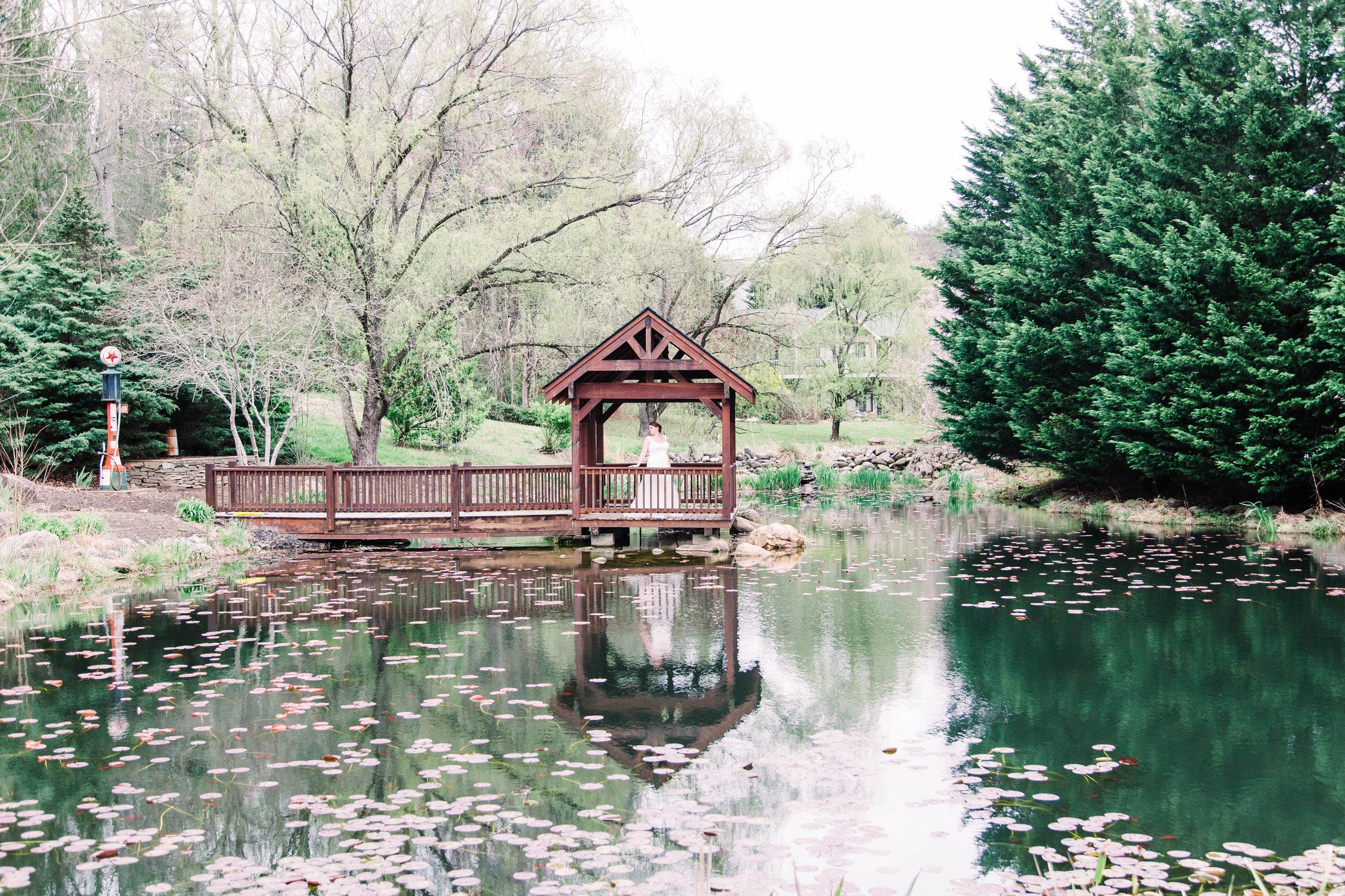 Honeysuckle-Hill-Weddings-Andrew-Rachel-53.jpg