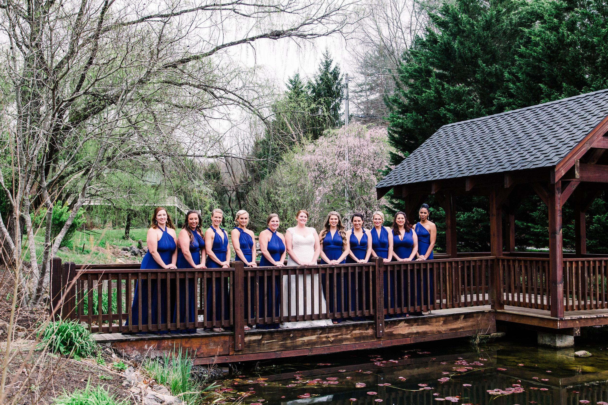 Honeysuckle-Hill-Weddings-Andrew-Rachel-54.jpg