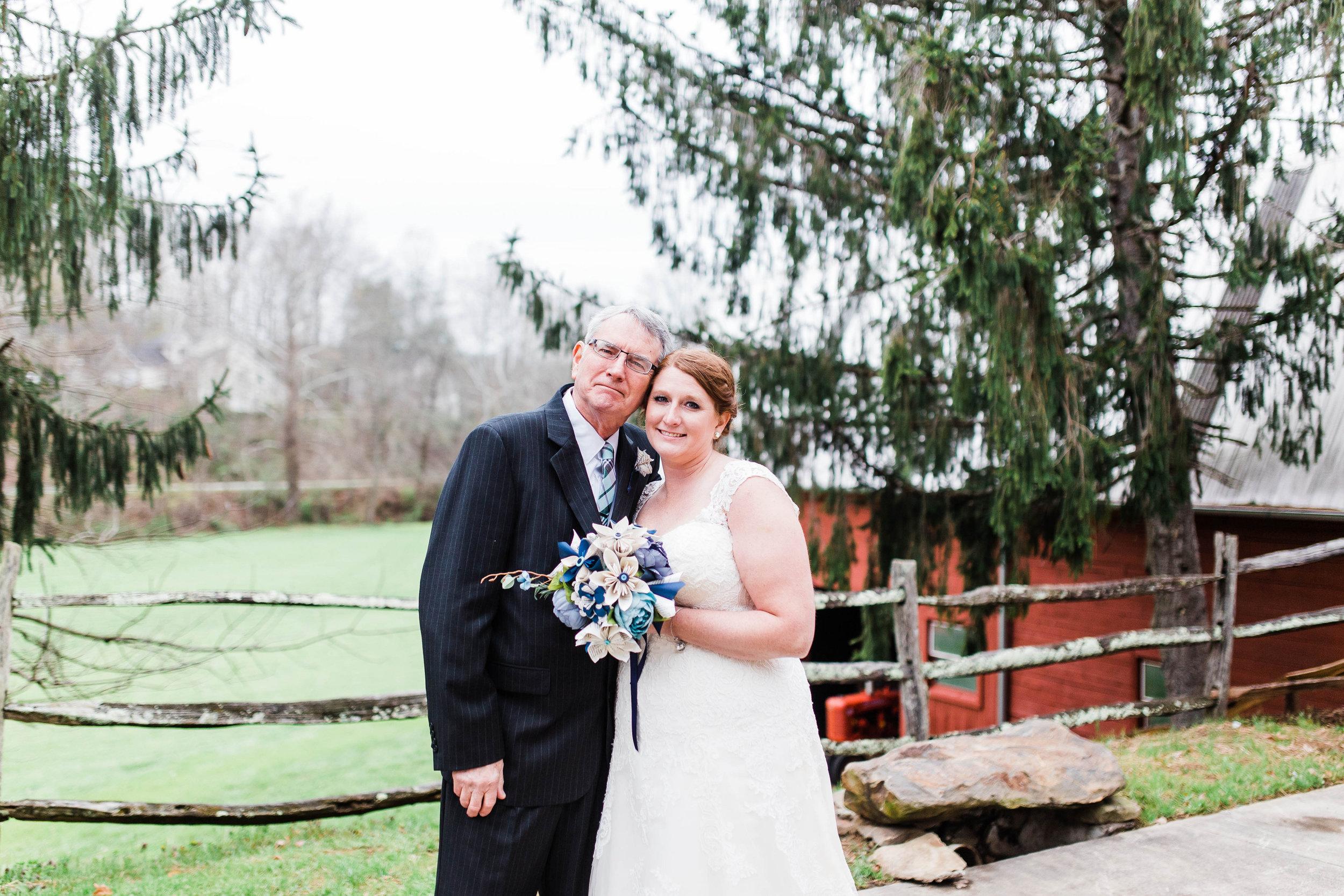 Honeysuckle-Hill-Weddings-Andrew-Rachel-60.jpg