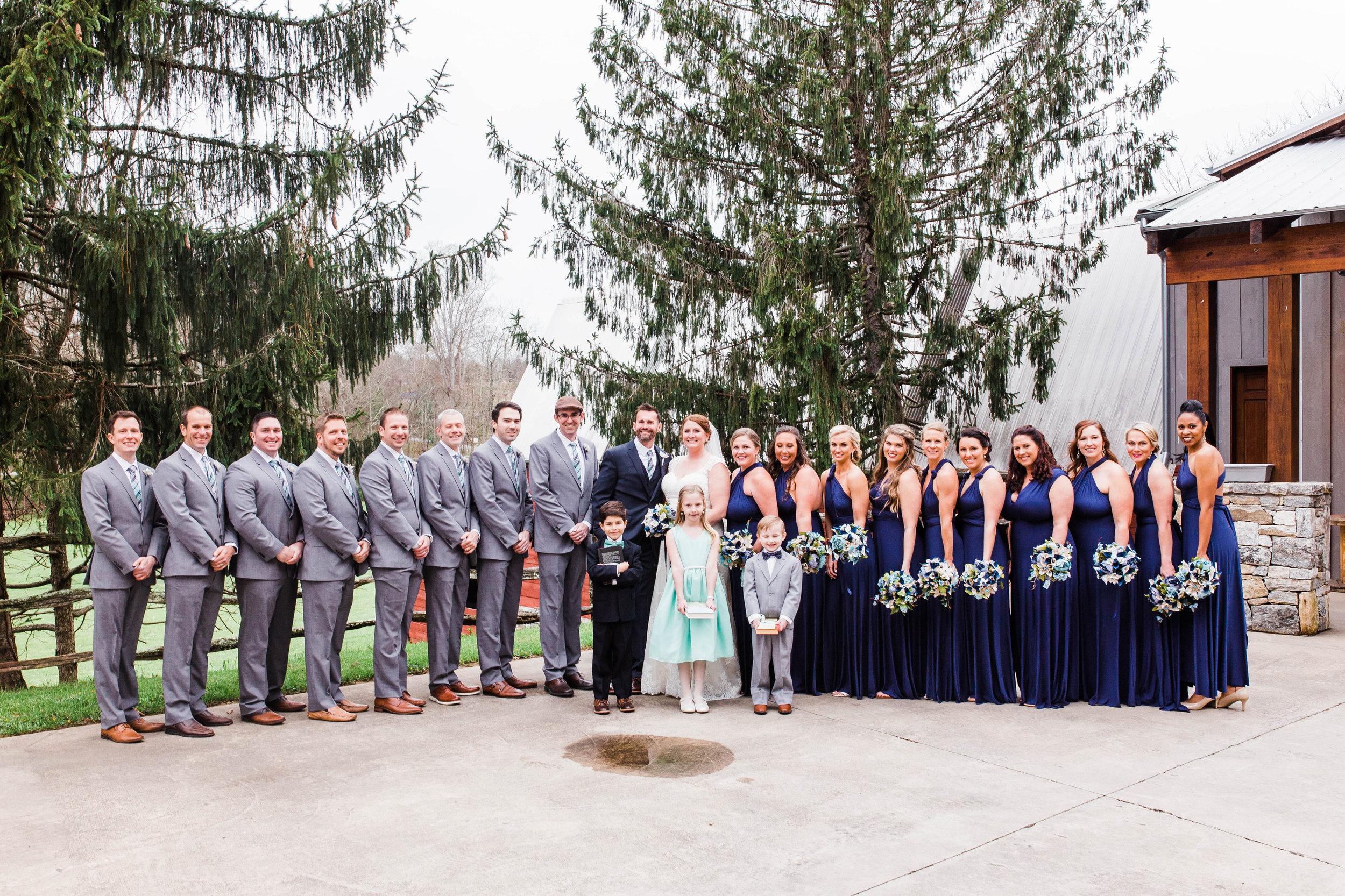 Honeysuckle-Hill-Weddings-Andrew-Rachel-97.jpg