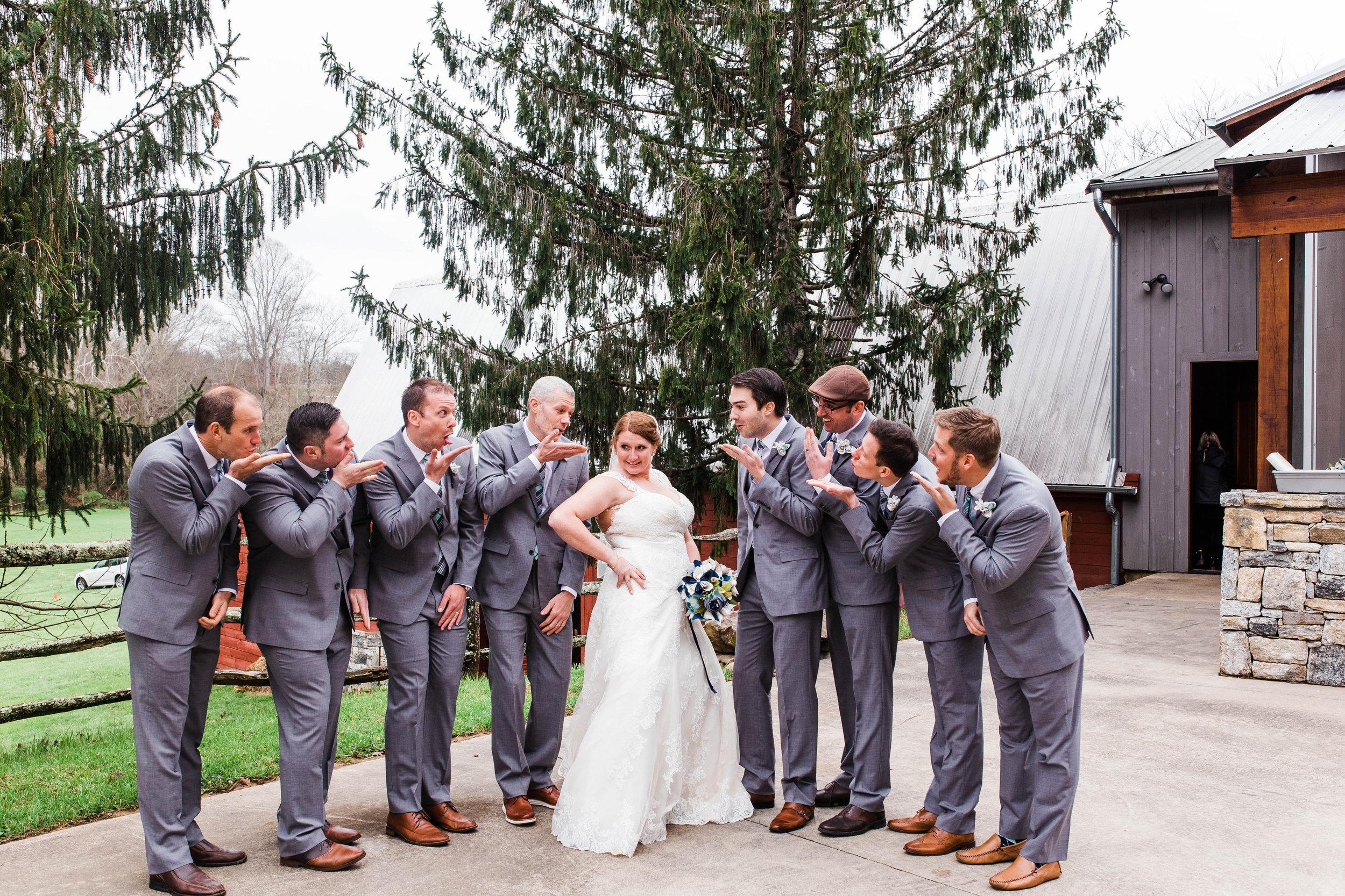 Honeysuckle-Hill-Weddings-Andrew-Rachel-102.jpg