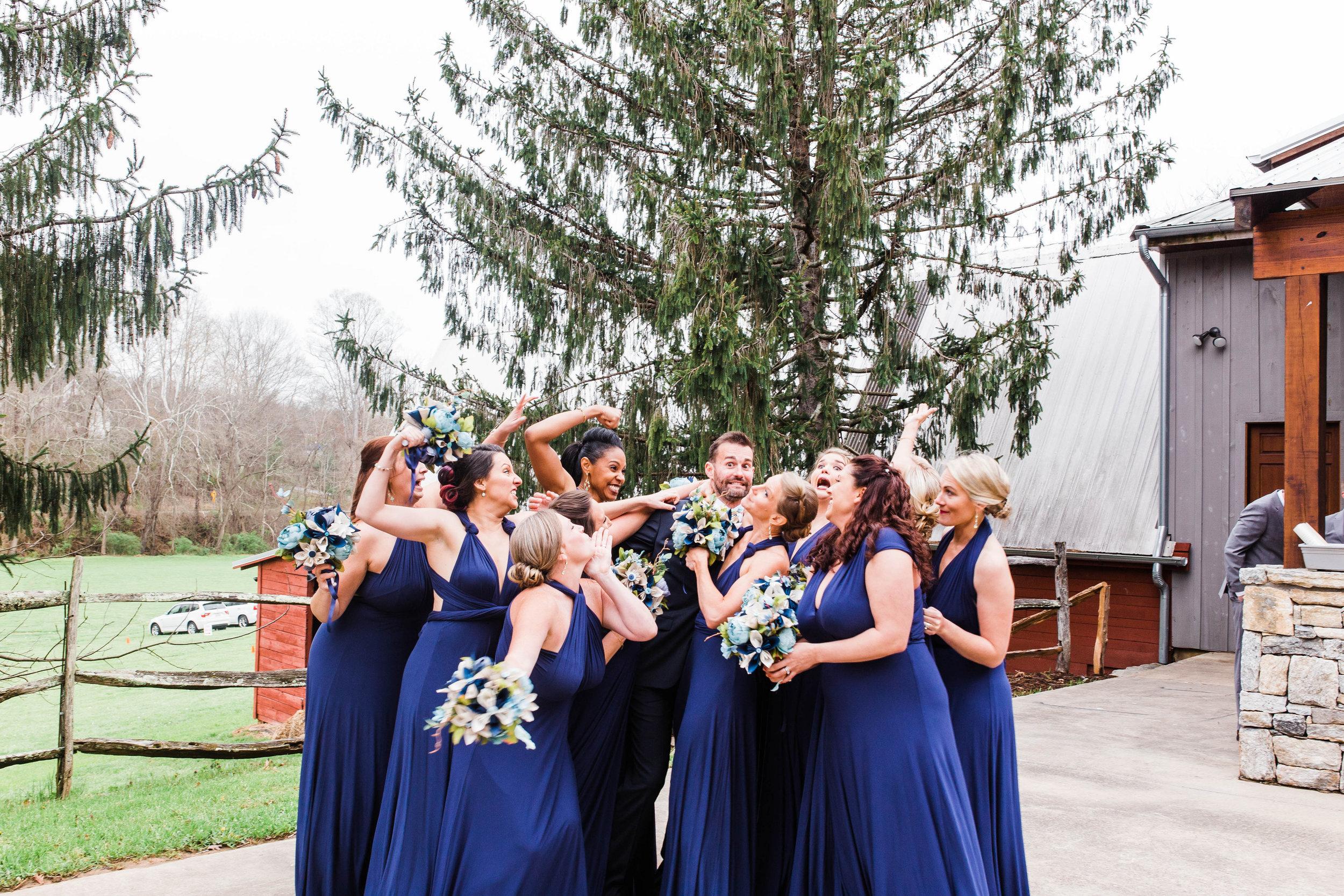 Honeysuckle-Hill-Weddings-Andrew-Rachel-105.jpg
