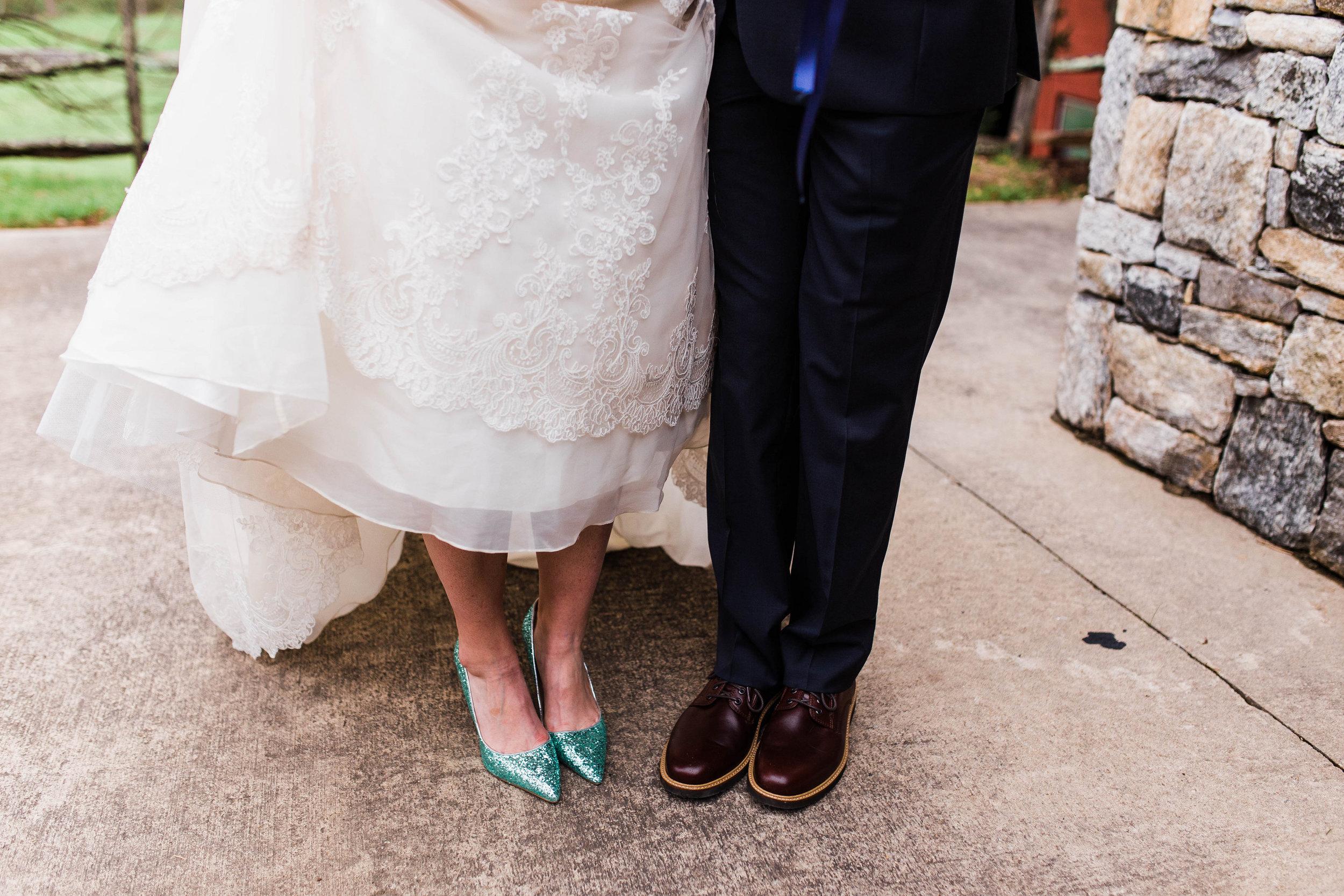 Honeysuckle-Hill-Weddings-Andrew-Rachel-106.jpg