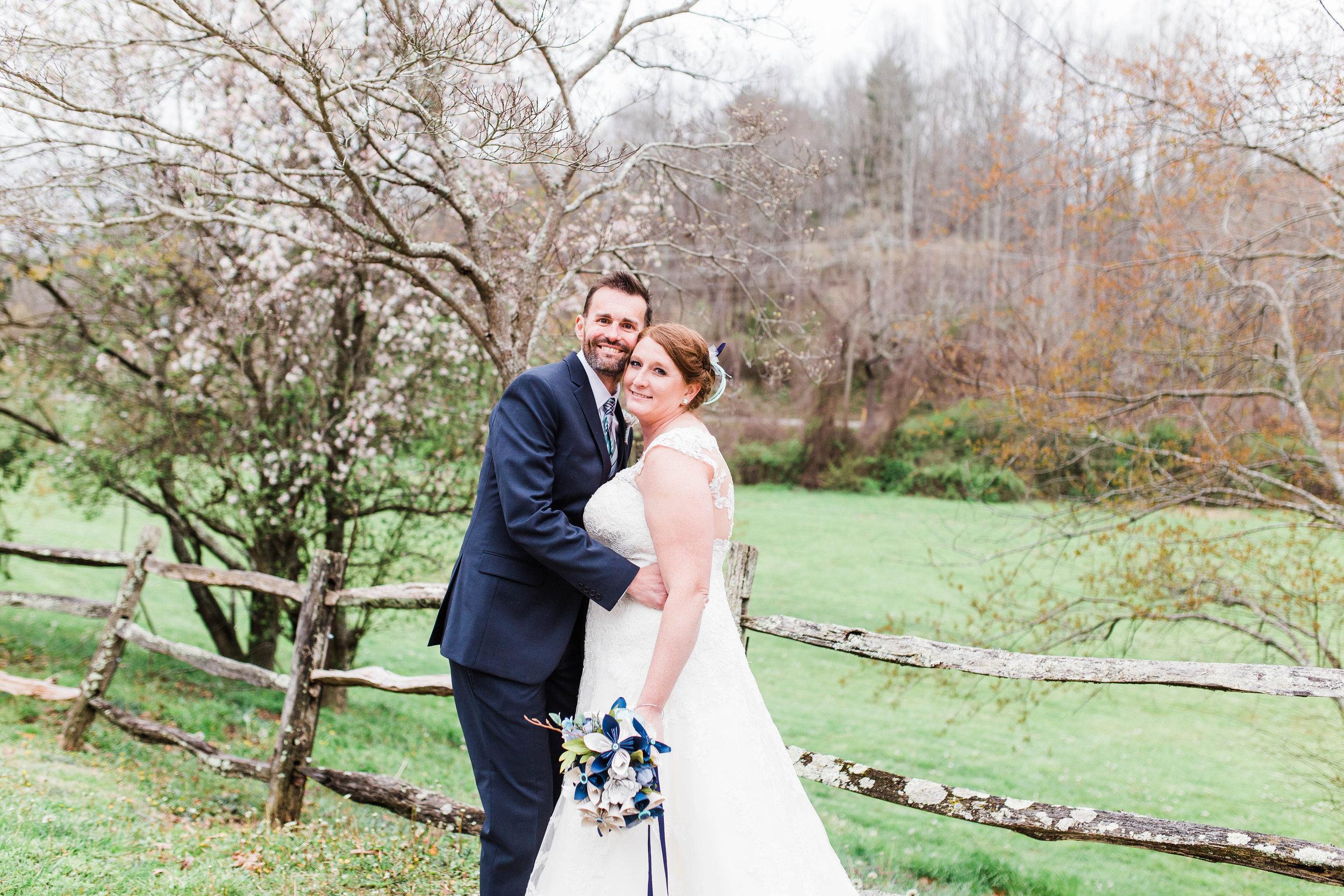 Honeysuckle-Hill-Weddings-Andrew-Rachel-108.jpg