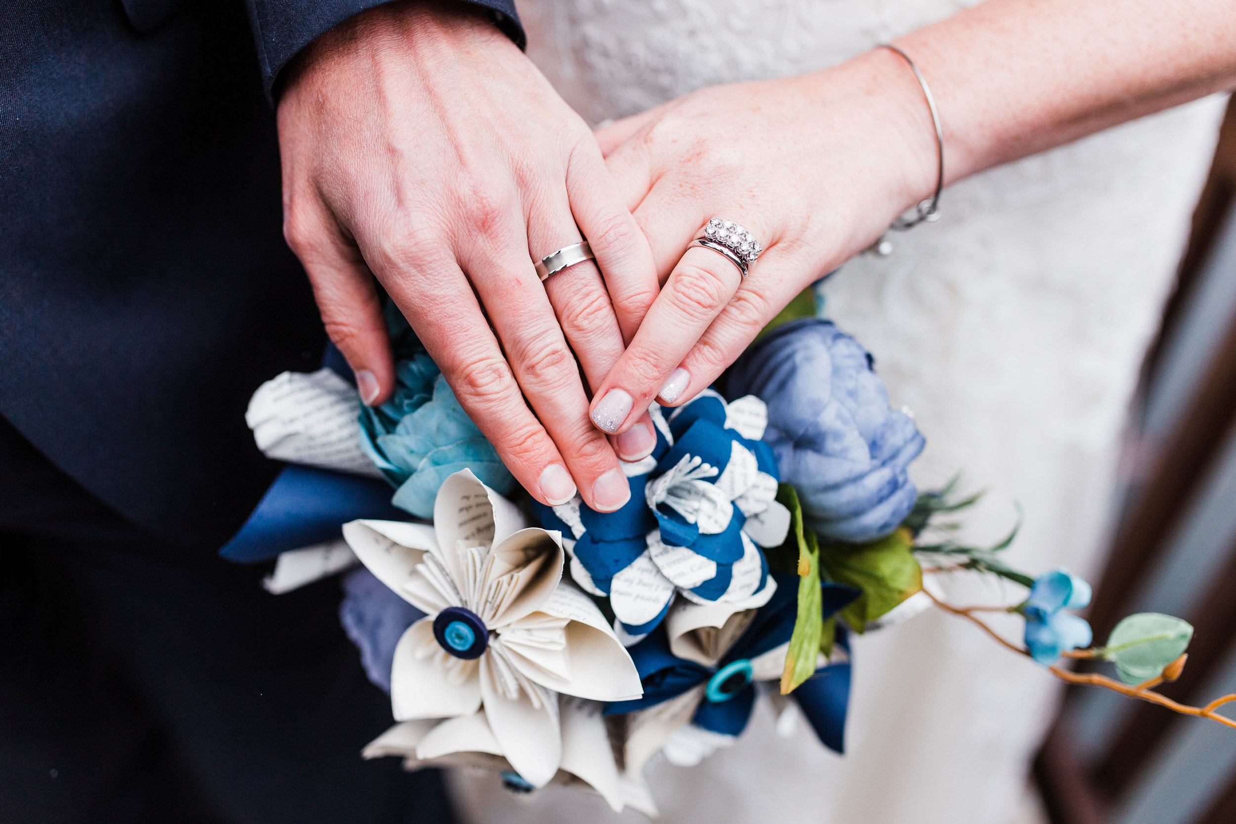 Honeysuckle-Hill-Weddings-Andrew-Rachel-120.jpg