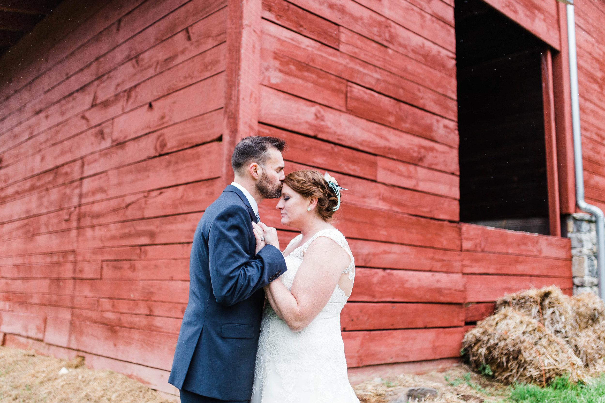 Honeysuckle-Hill-Weddings-Andrew-Rachel-127.jpg