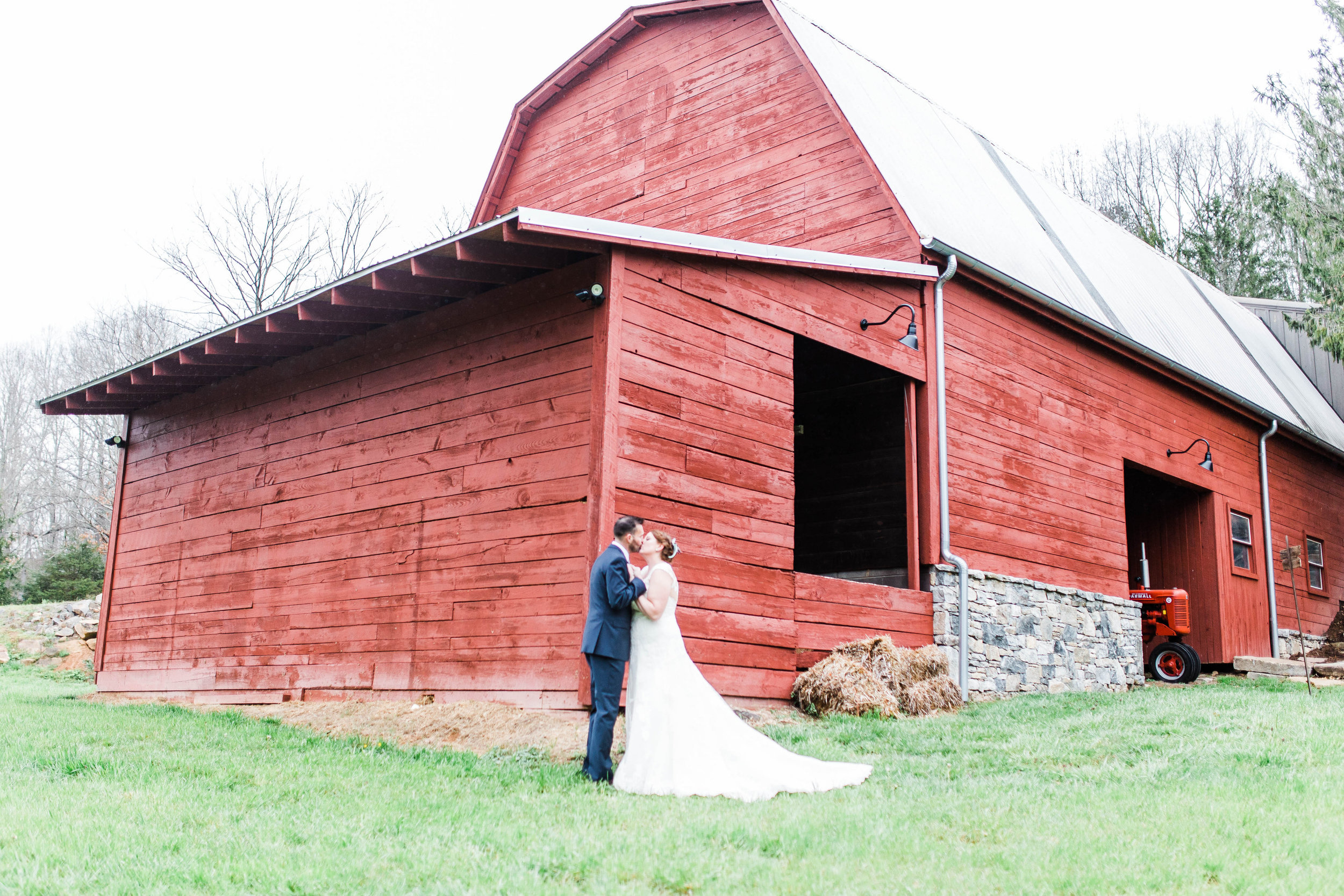 Honeysuckle-Hill-Weddings-Andrew-Rachel-125.jpg