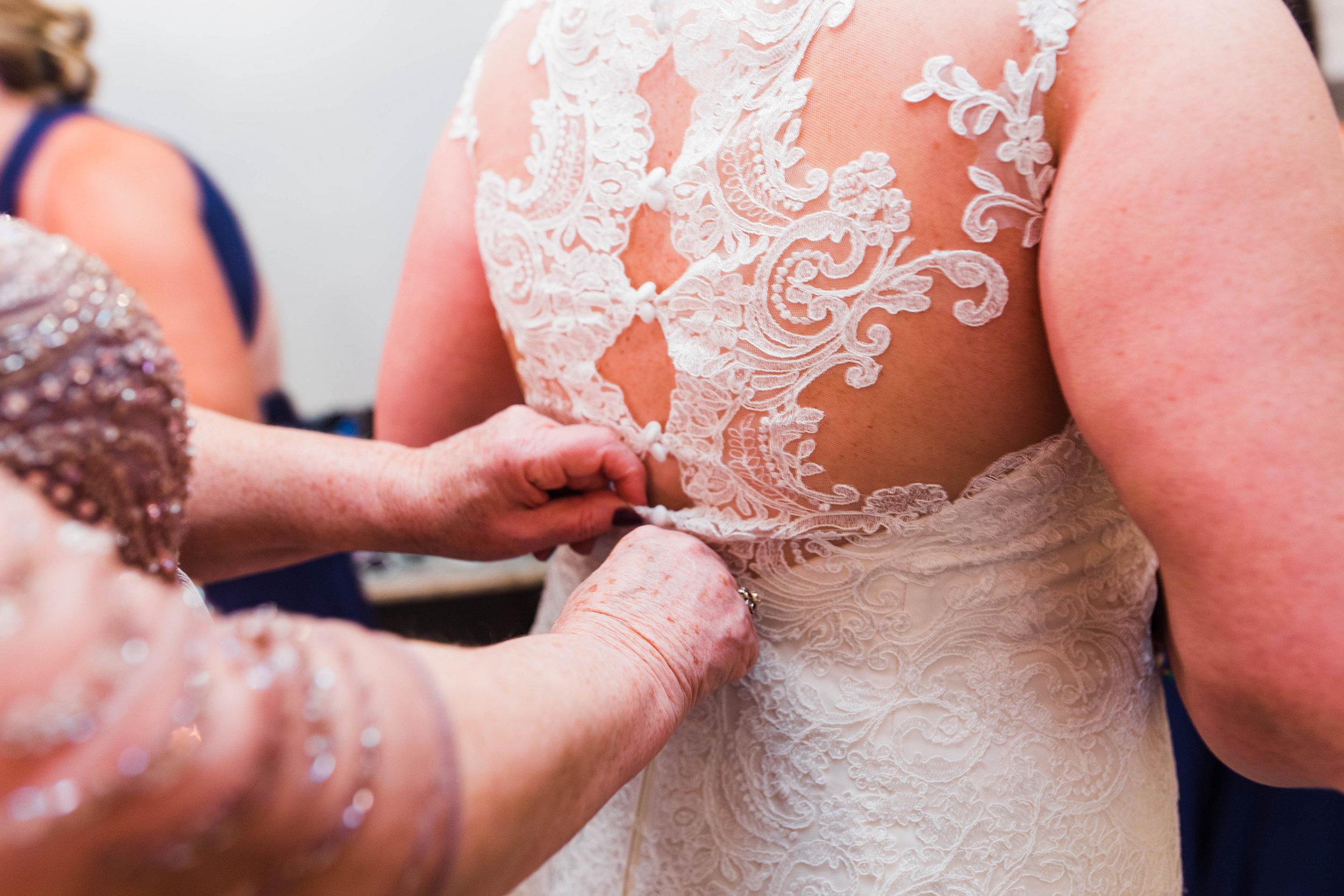 Honeysuckle-Hill-Weddings-Andrew-Rachel-133.jpg
