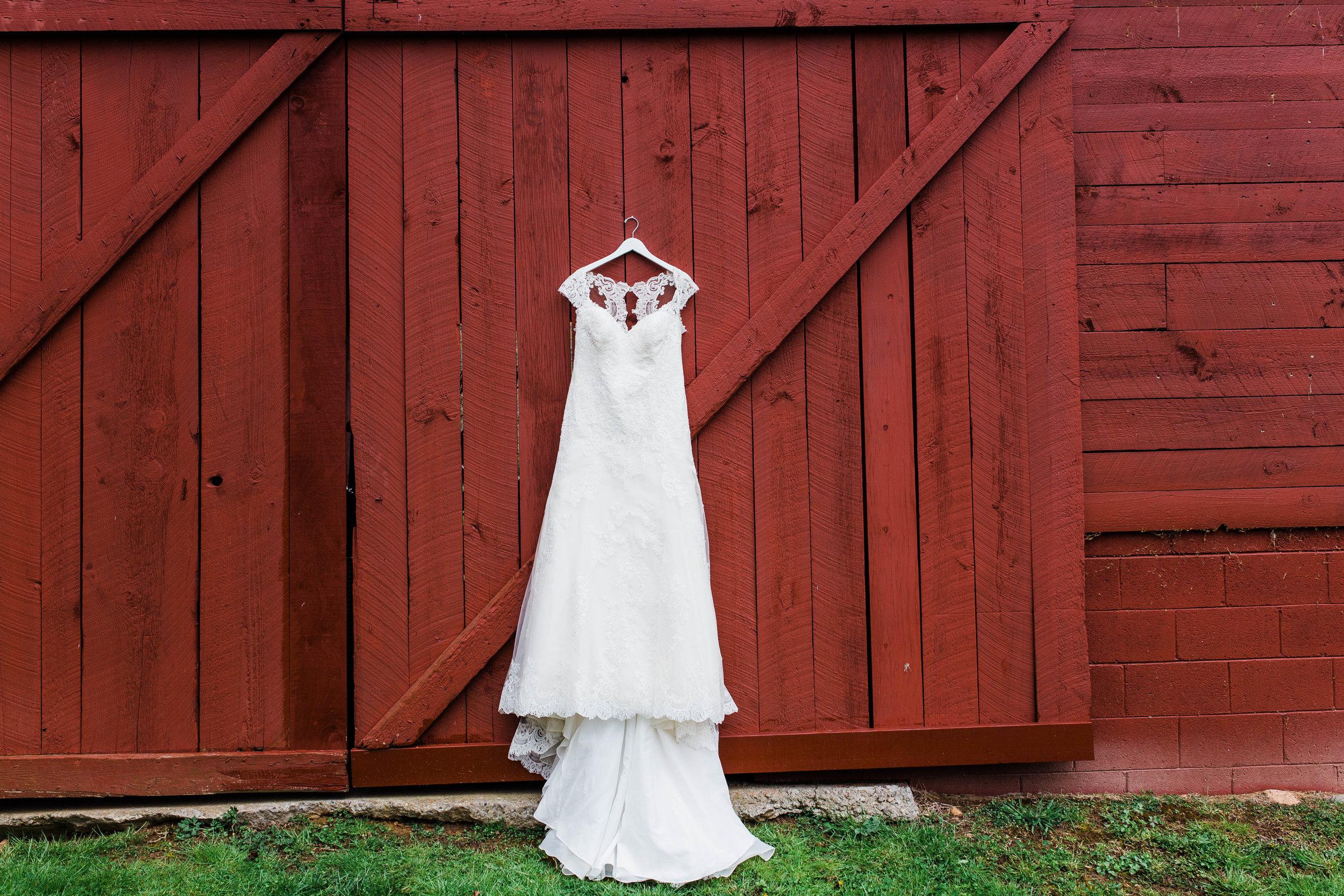 Honeysuckle-Hill-Weddings-Andrew-Rachel-129.jpg