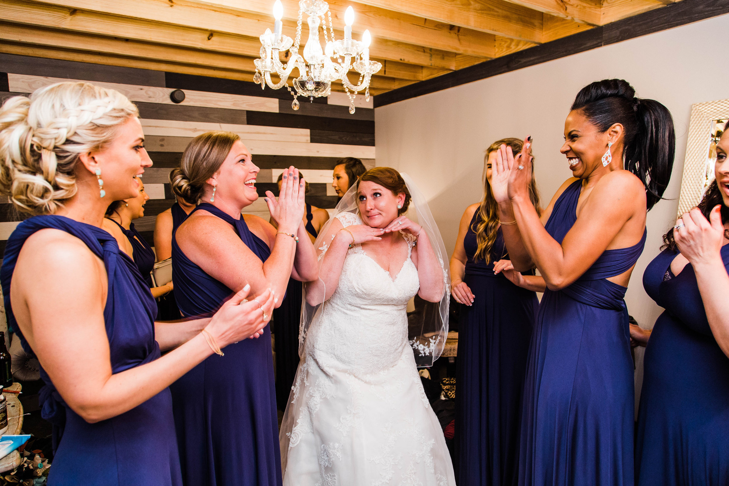 Honeysuckle-Hill-Weddings-Andrew-Rachel-170.jpg