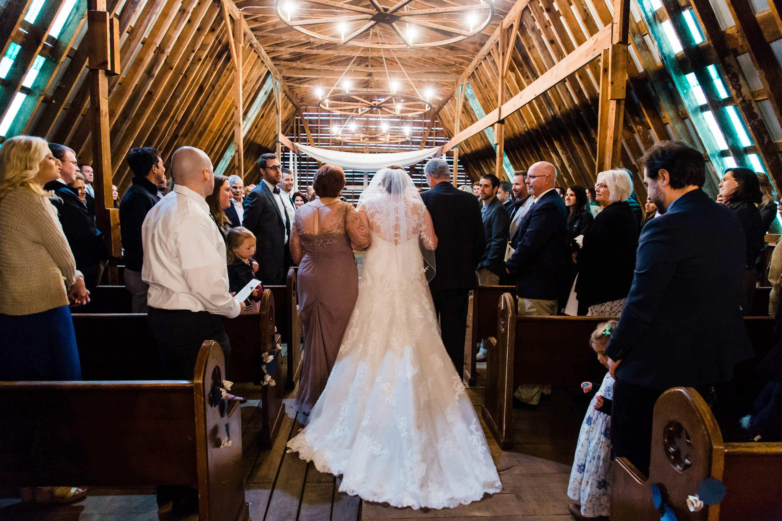 Honeysuckle-Hill-Weddings-Andrew-Rachel-183.jpg