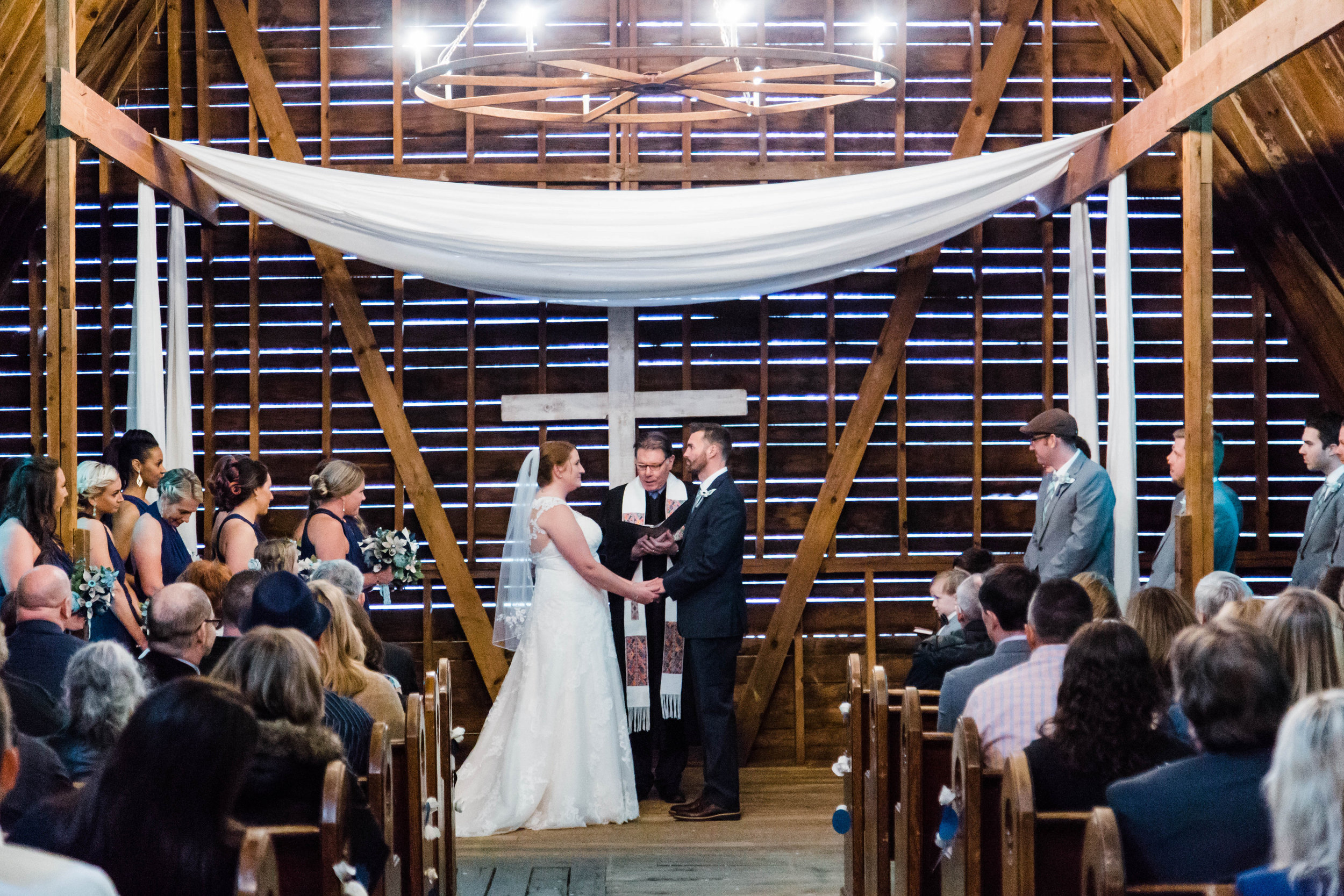Honeysuckle-Hill-Weddings-Andrew-Rachel-186.jpg