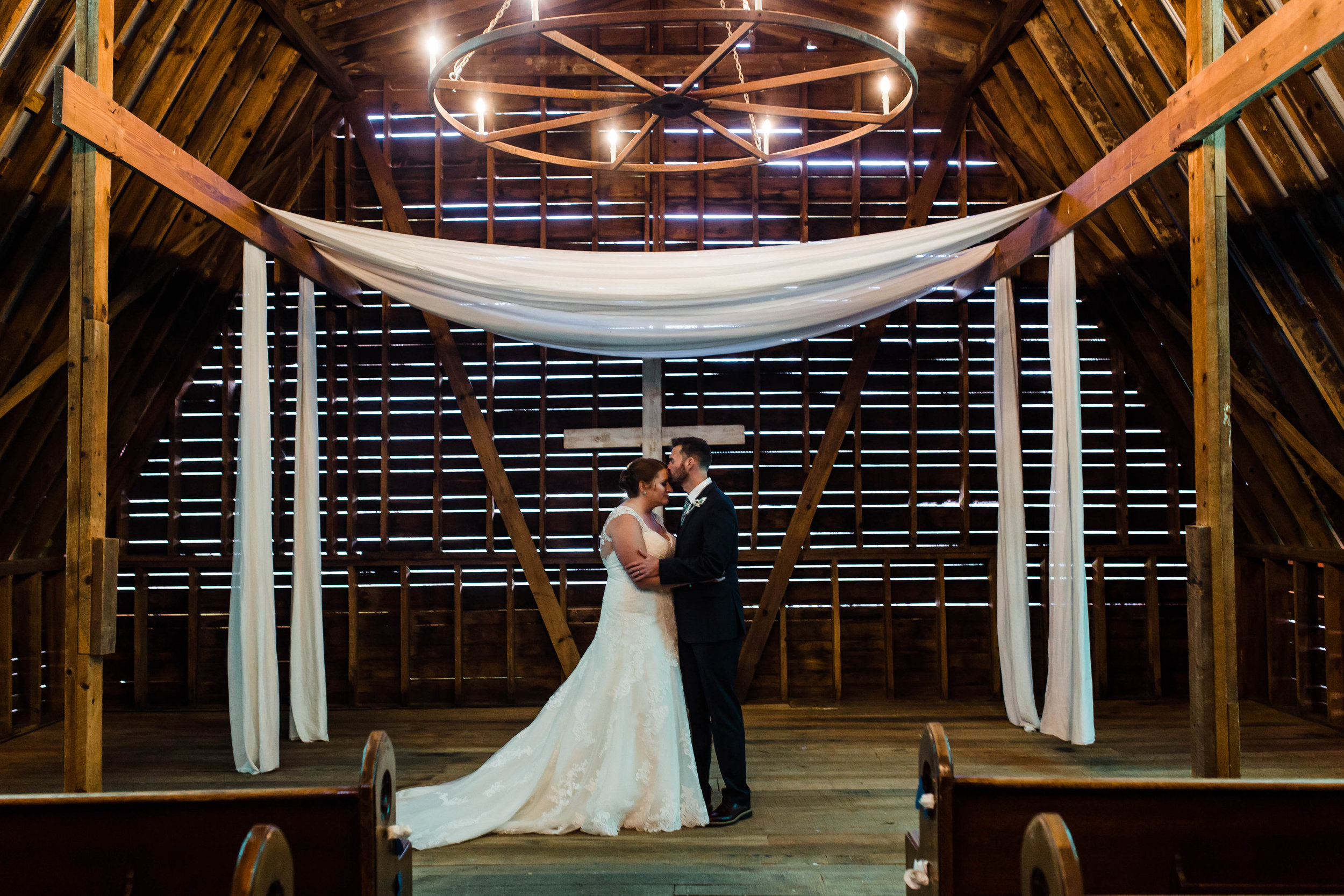 Honeysuckle-Hill-Weddings-Andrew-Rachel-213.jpg