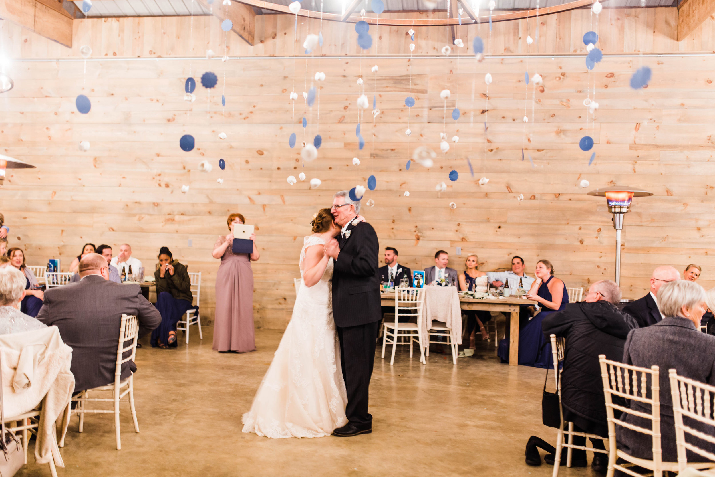 Honeysuckle-Hill-Weddings-Andrew-Rachel-241.jpg