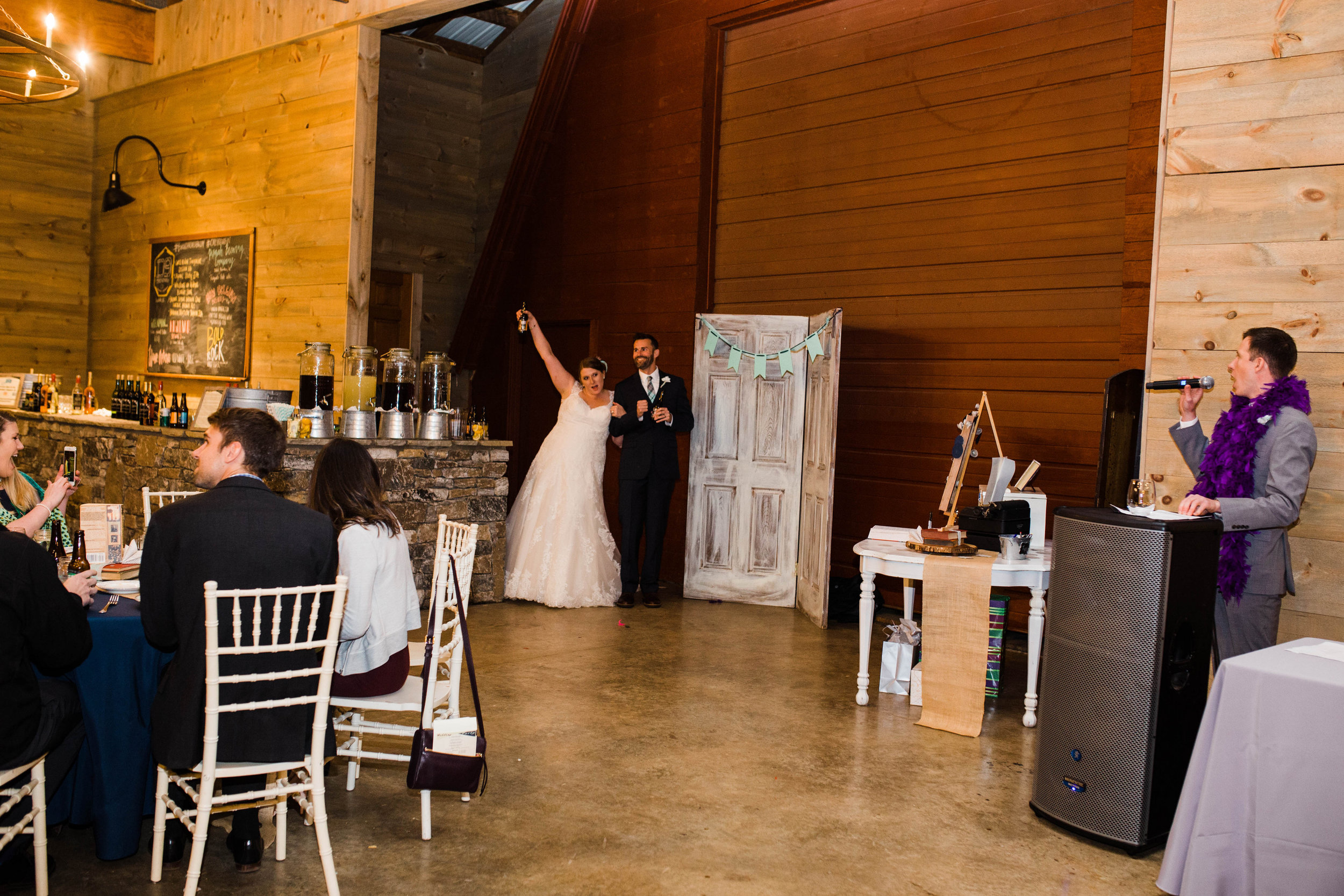 Honeysuckle-Hill-Weddings-Andrew-Rachel-235.jpg
