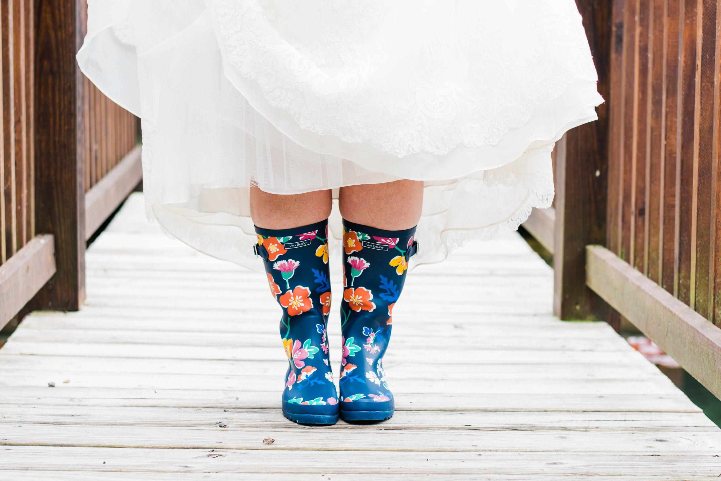 Honeysuckle-Hill-Weddings-Andrew-Rachel-252.jpg