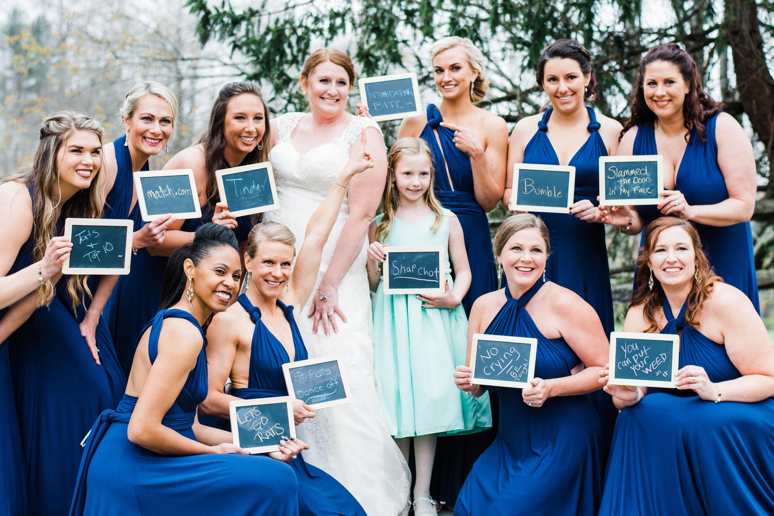 Honeysuckle-Hill-Weddings-Andrew-Rachel-253.jpg