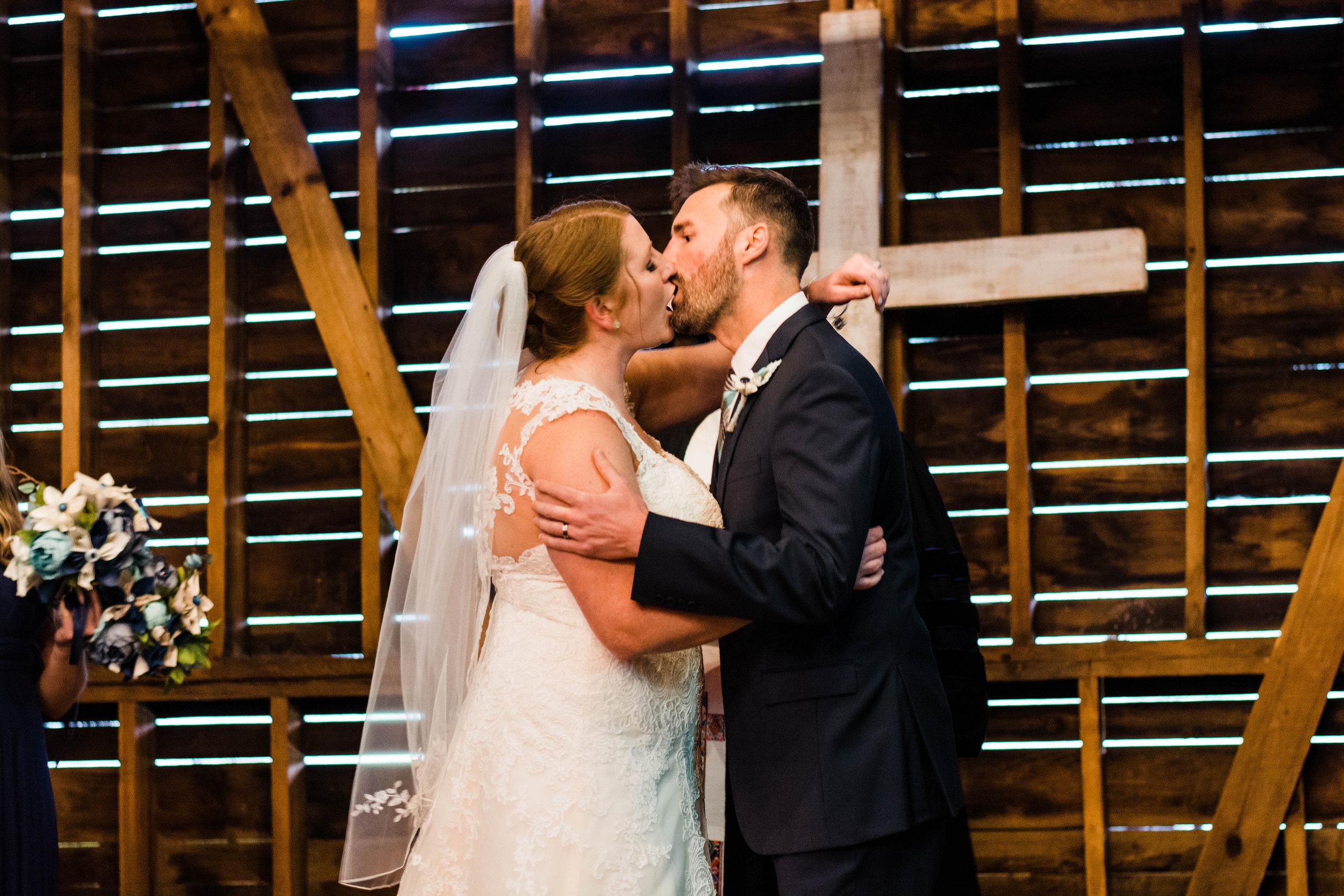 Honeysuckle-Hill-Weddings-Andrew-Rachel-276.jpg