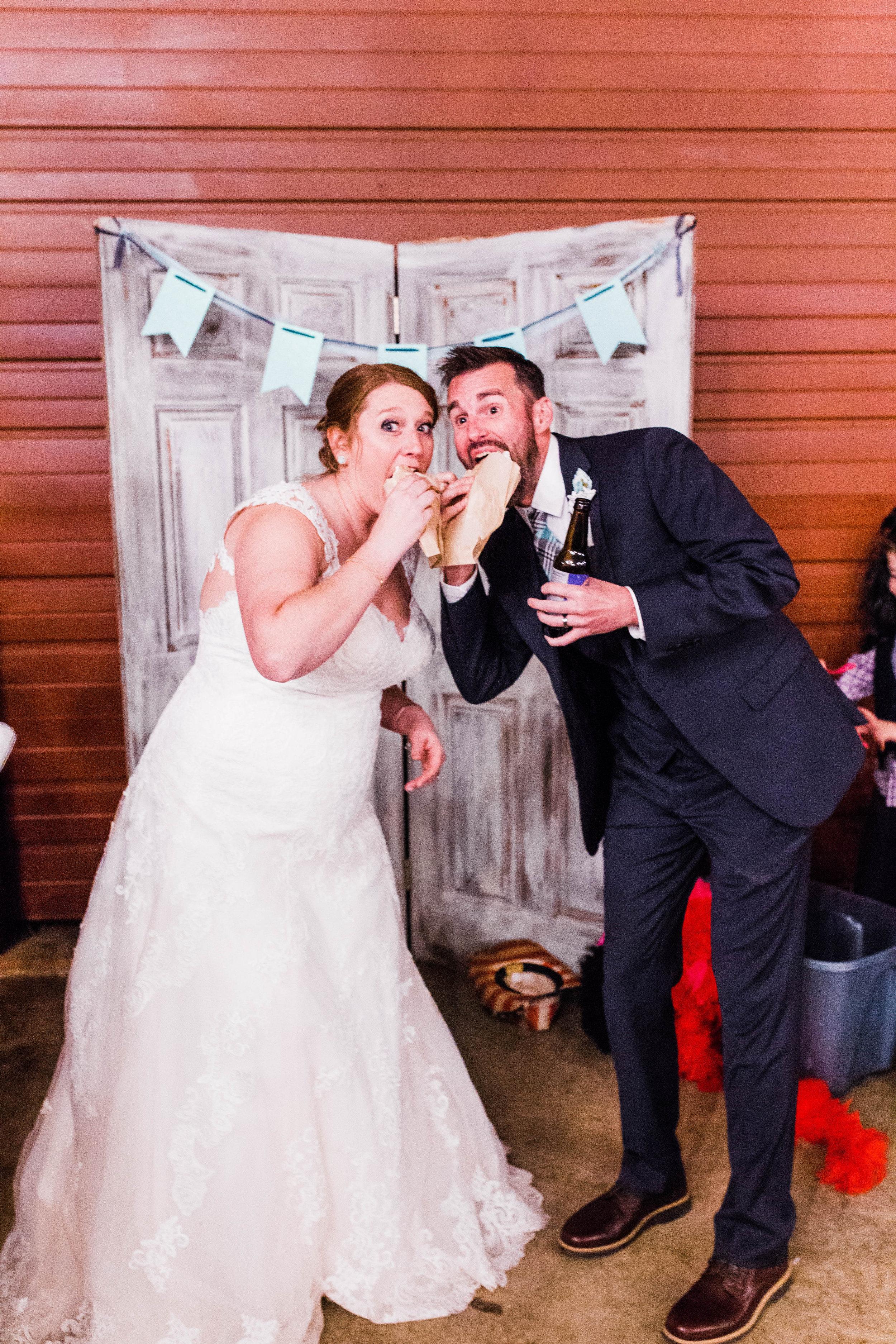 Honeysuckle-Hill-Weddings-Andrew-Rachel-291.jpg