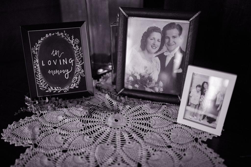 Honeysuckle-Hill-Weddings-Mallory-Patrick-3.jpg