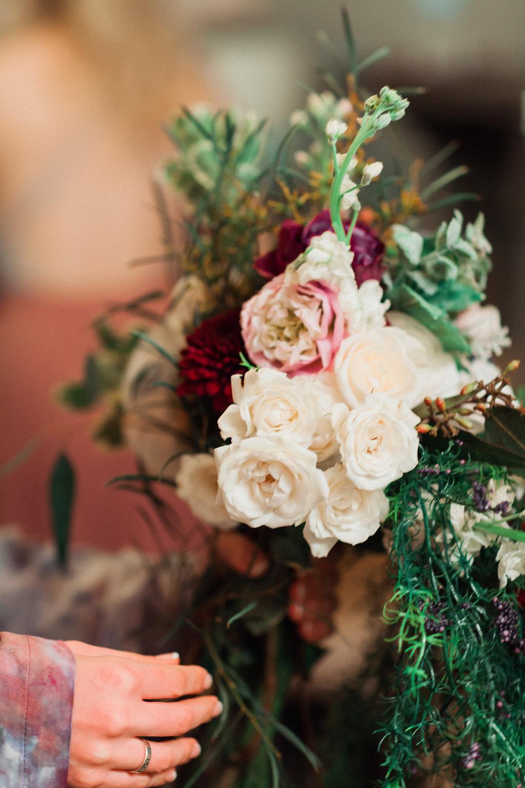 Honeysuckle-Hill-Weddings-Mallory-Patrick-23.jpg