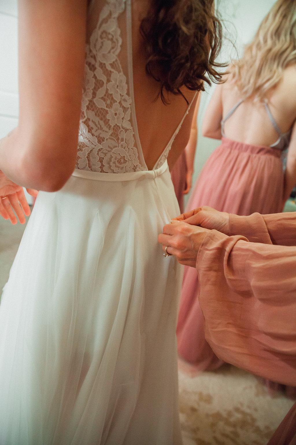 Honeysuckle-Hill-Weddings-Mallory-Patrick-25.jpg