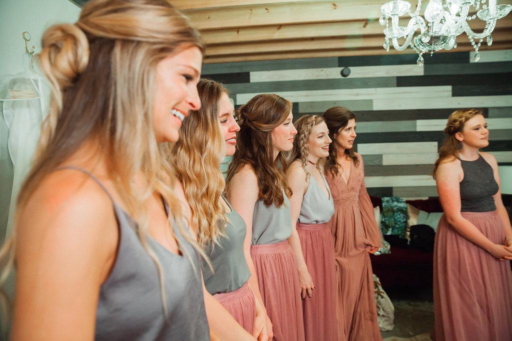 Honeysuckle-Hill-Weddings-Mallory-Patrick-28.jpg