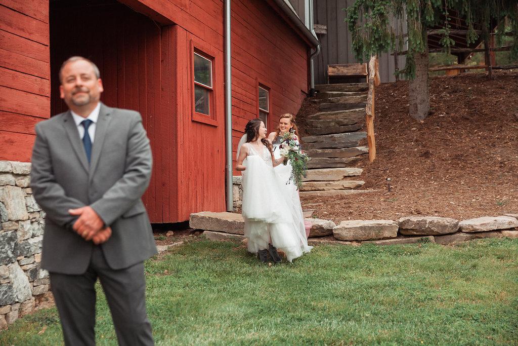 Honeysuckle-Hill-Weddings-Mallory-Patrick-40.jpg