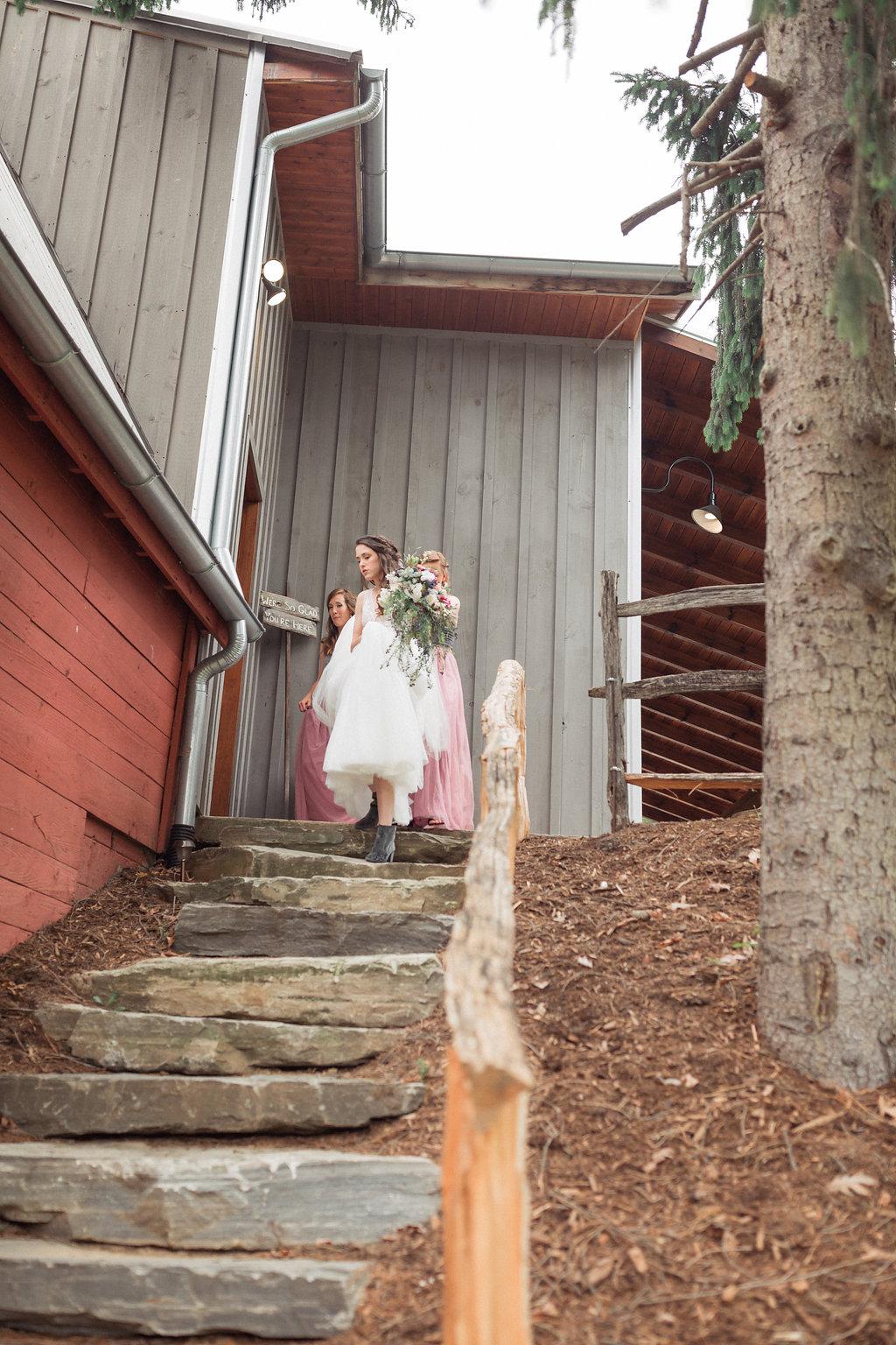 Honeysuckle-Hill-Weddings-Mallory-Patrick-39.jpg
