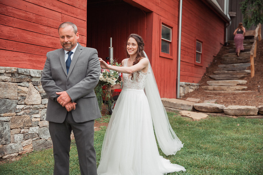 Honeysuckle-Hill-Weddings-Mallory-Patrick-42.jpg