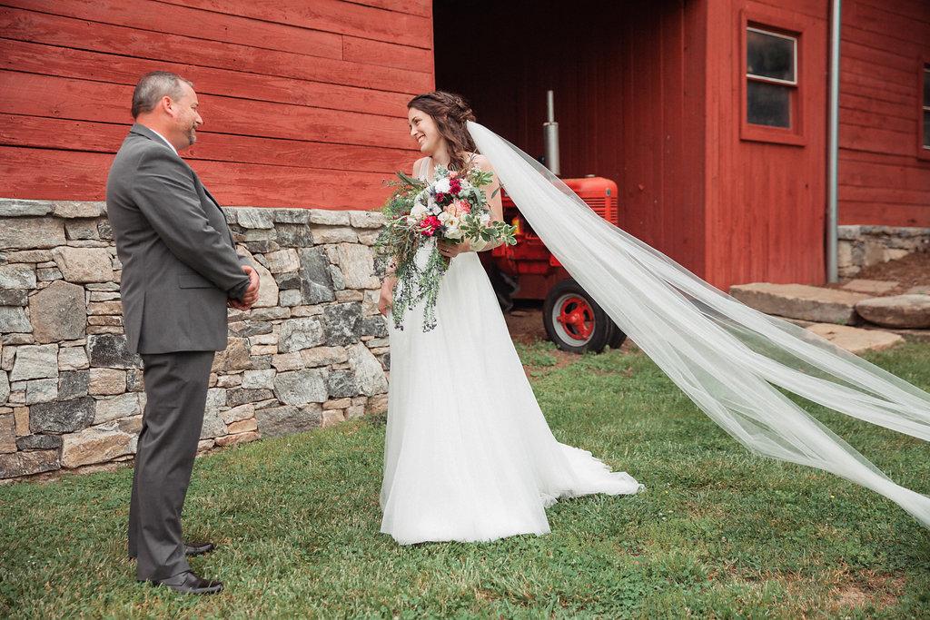 Honeysuckle-Hill-Weddings-Mallory-Patrick-43.jpg