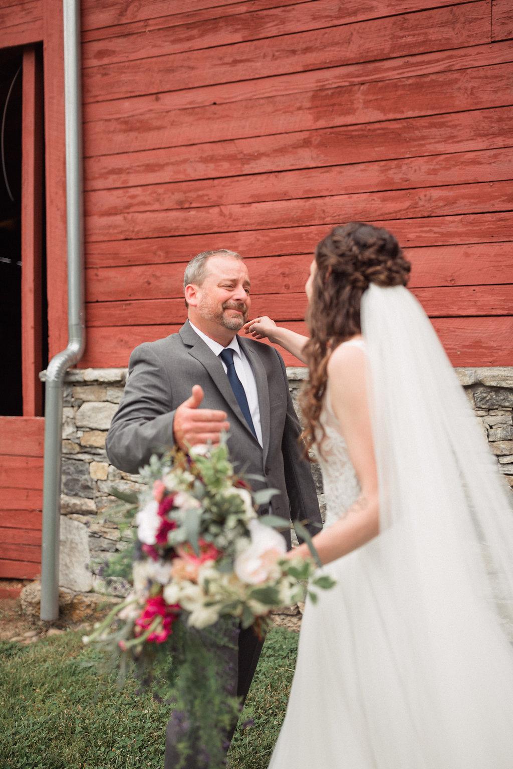 Honeysuckle-Hill-Weddings-Mallory-Patrick-44.jpg