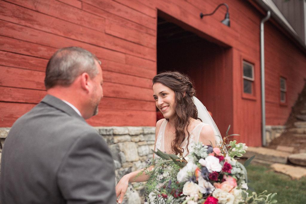 Honeysuckle-Hill-Weddings-Mallory-Patrick-46.jpg