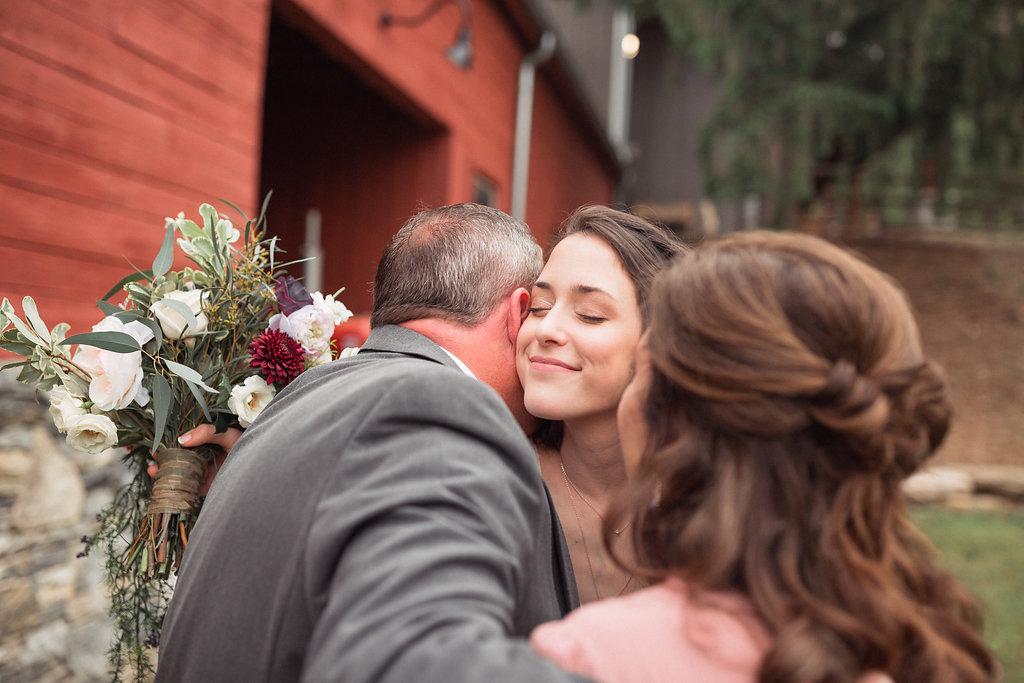 Honeysuckle-Hill-Weddings-Mallory-Patrick-47.jpg