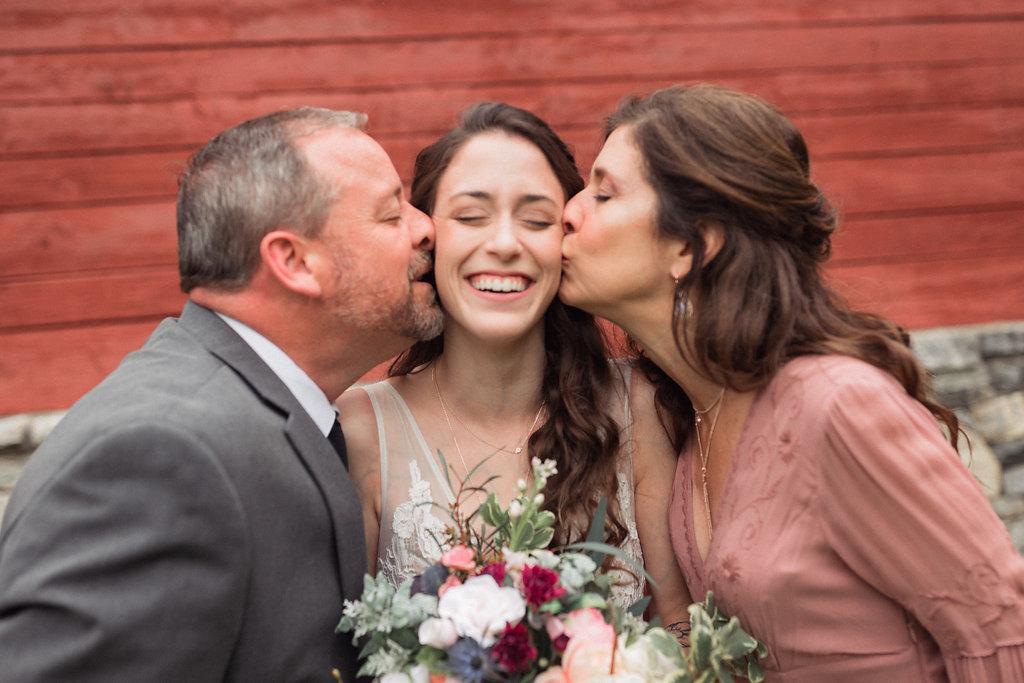 Honeysuckle-Hill-Weddings-Mallory-Patrick-48.jpg