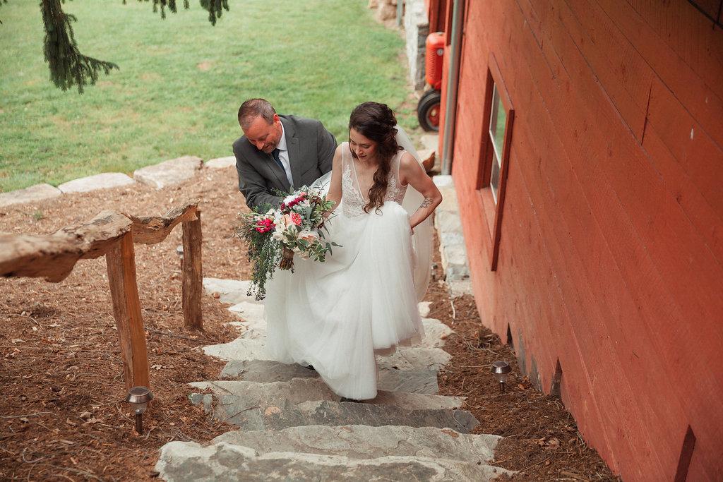 Honeysuckle-Hill-Weddings-Mallory-Patrick-50.jpg