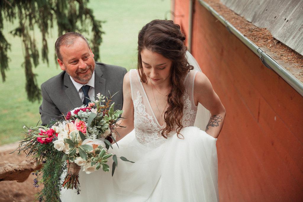 Honeysuckle-Hill-Weddings-Mallory-Patrick-51.jpg