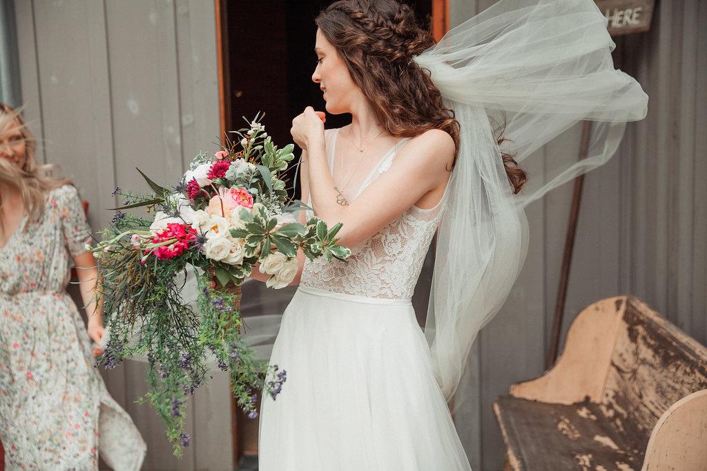 Honeysuckle-Hill-Weddings-Mallory-Patrick-52.jpg