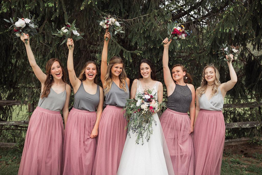 Honeysuckle-Hill-Weddings-Mallory-Patrick-54.jpg