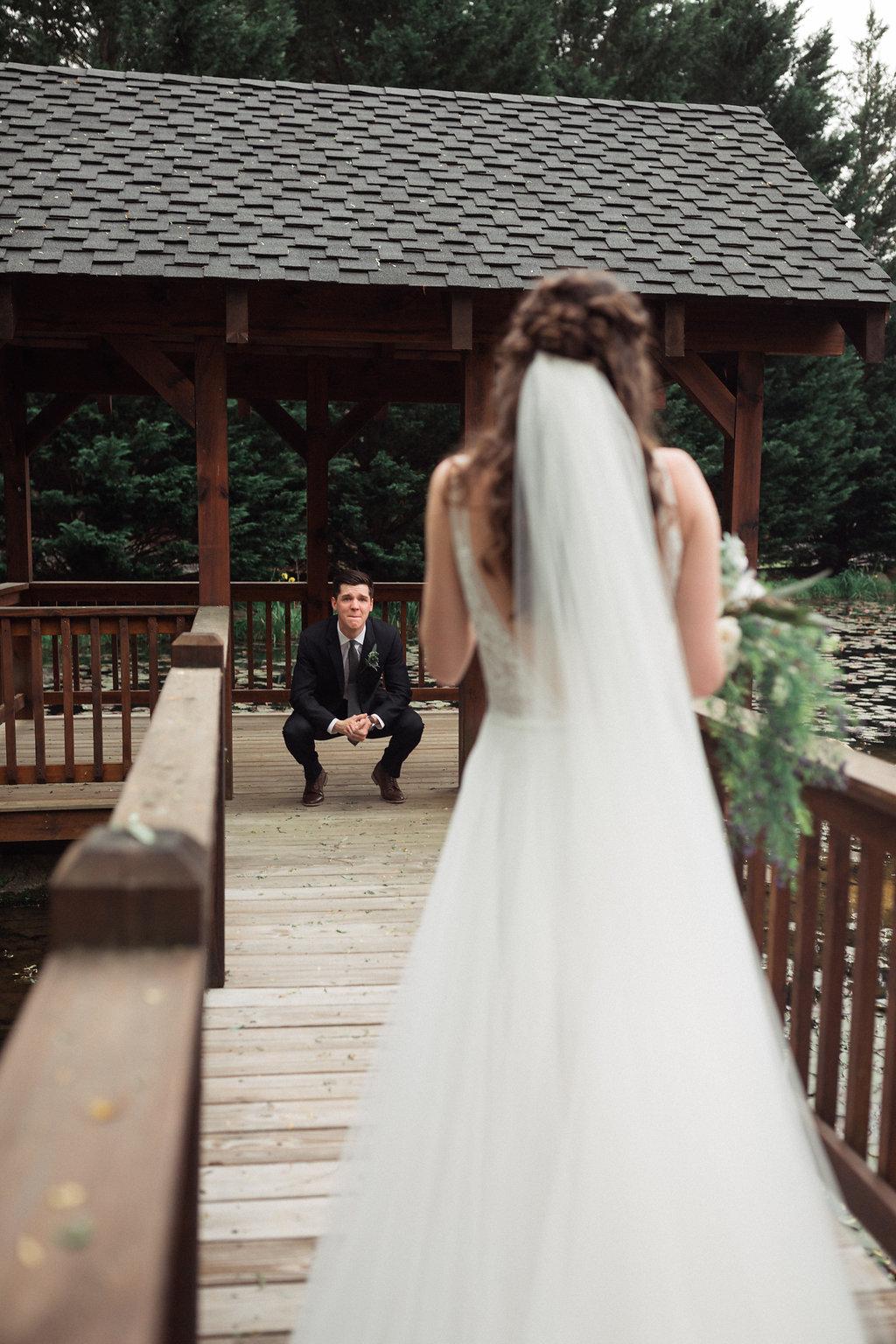 Honeysuckle-Hill-Weddings-Mallory-Patrick-57.jpg
