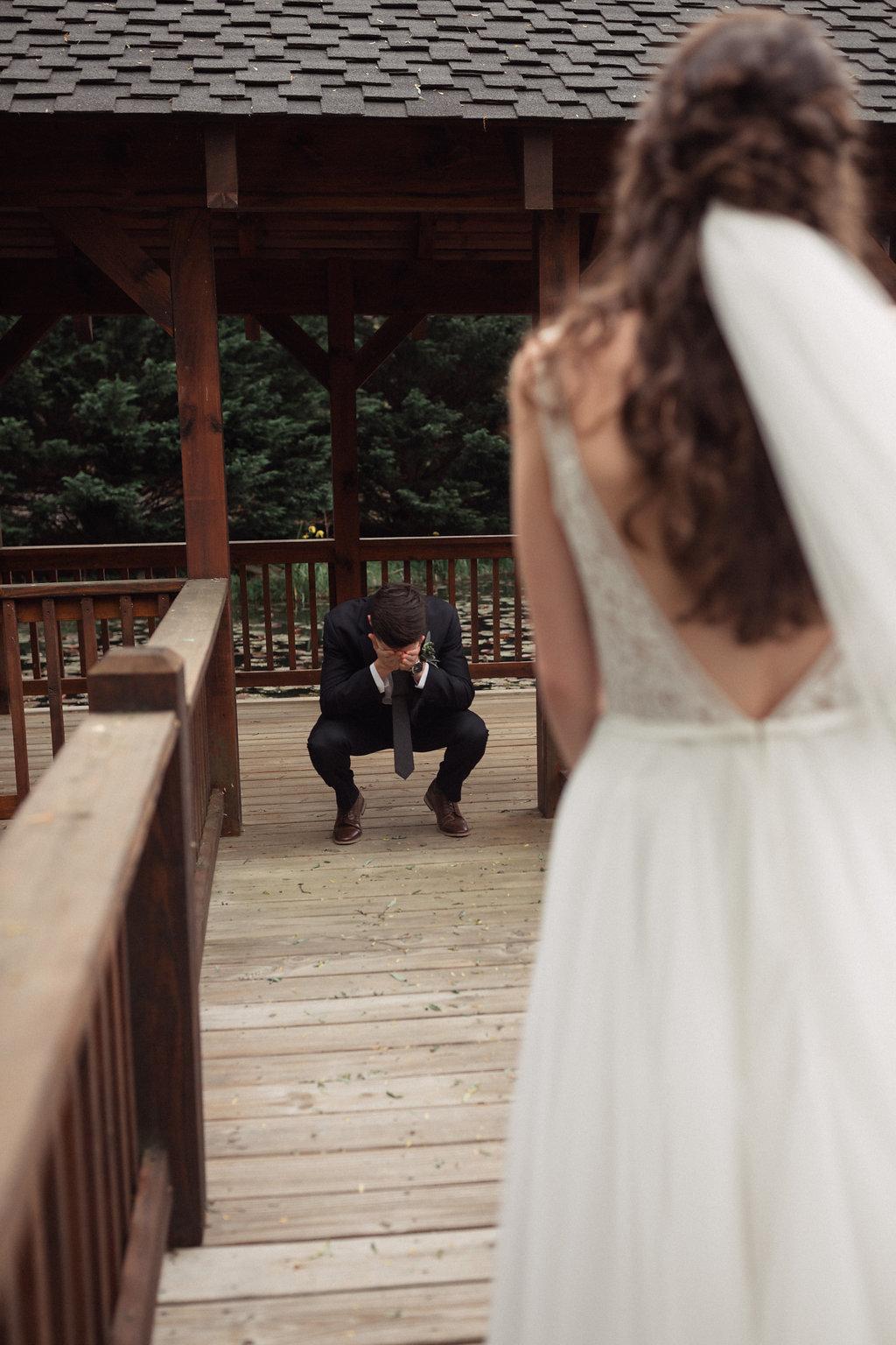 Honeysuckle-Hill-Weddings-Mallory-Patrick-58.jpg